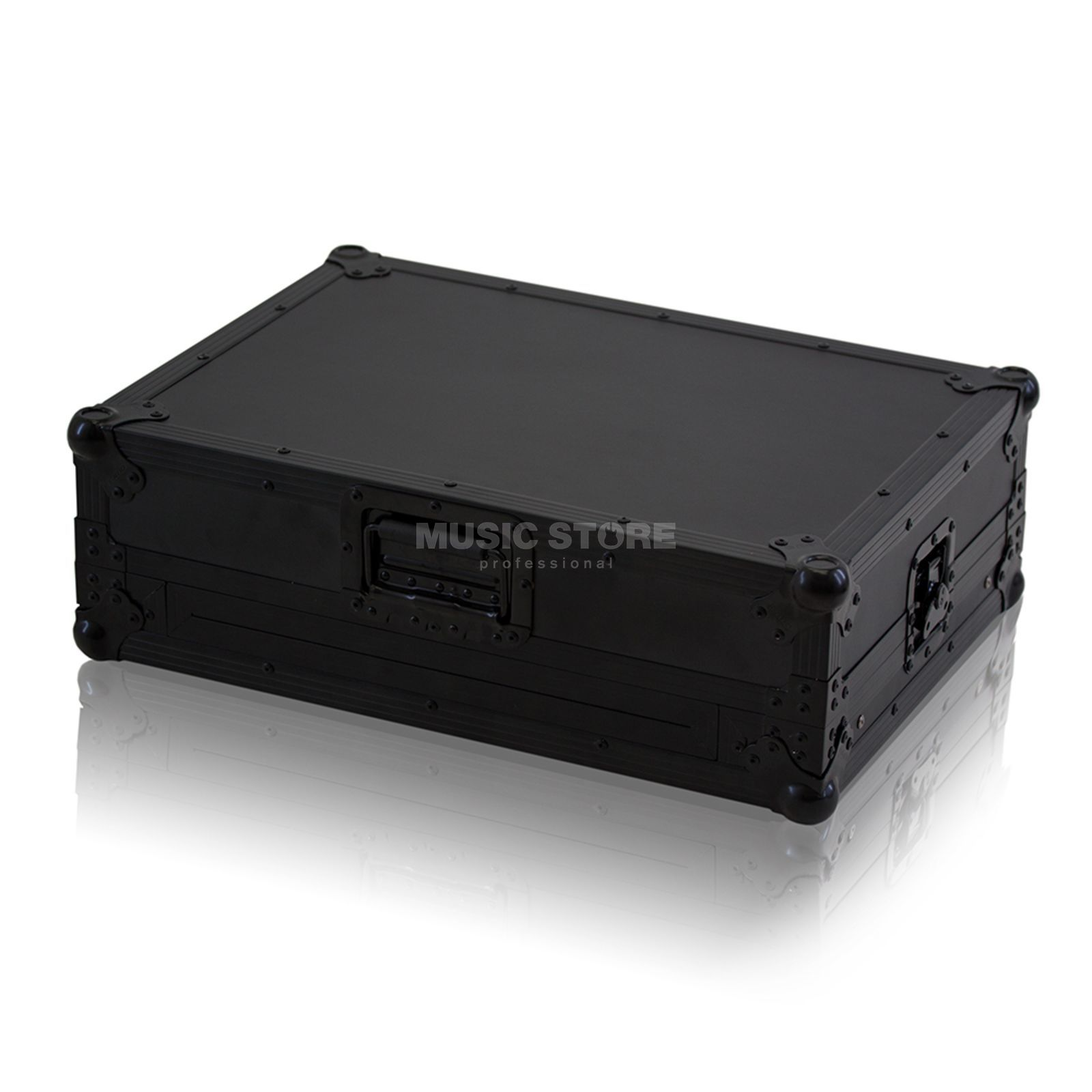 Zomo P-DDJ-SR PLUS NSE Case for 1x DDJ-SR + Laptop Product Image