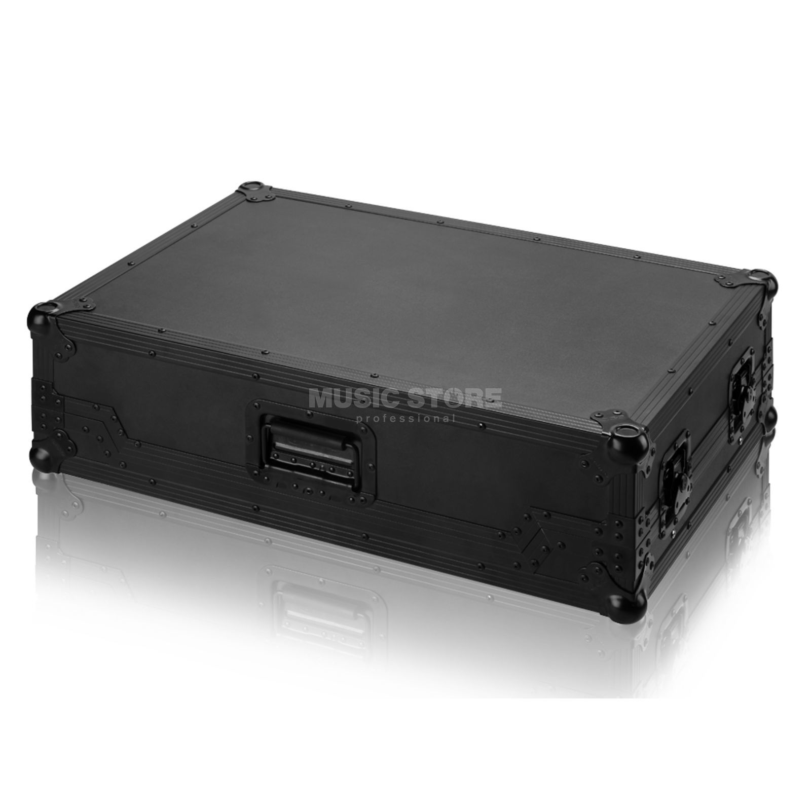 Zomo P-DDJ-SX PLUS NSE Case for DDJ-SX + Laptop Produktbillede