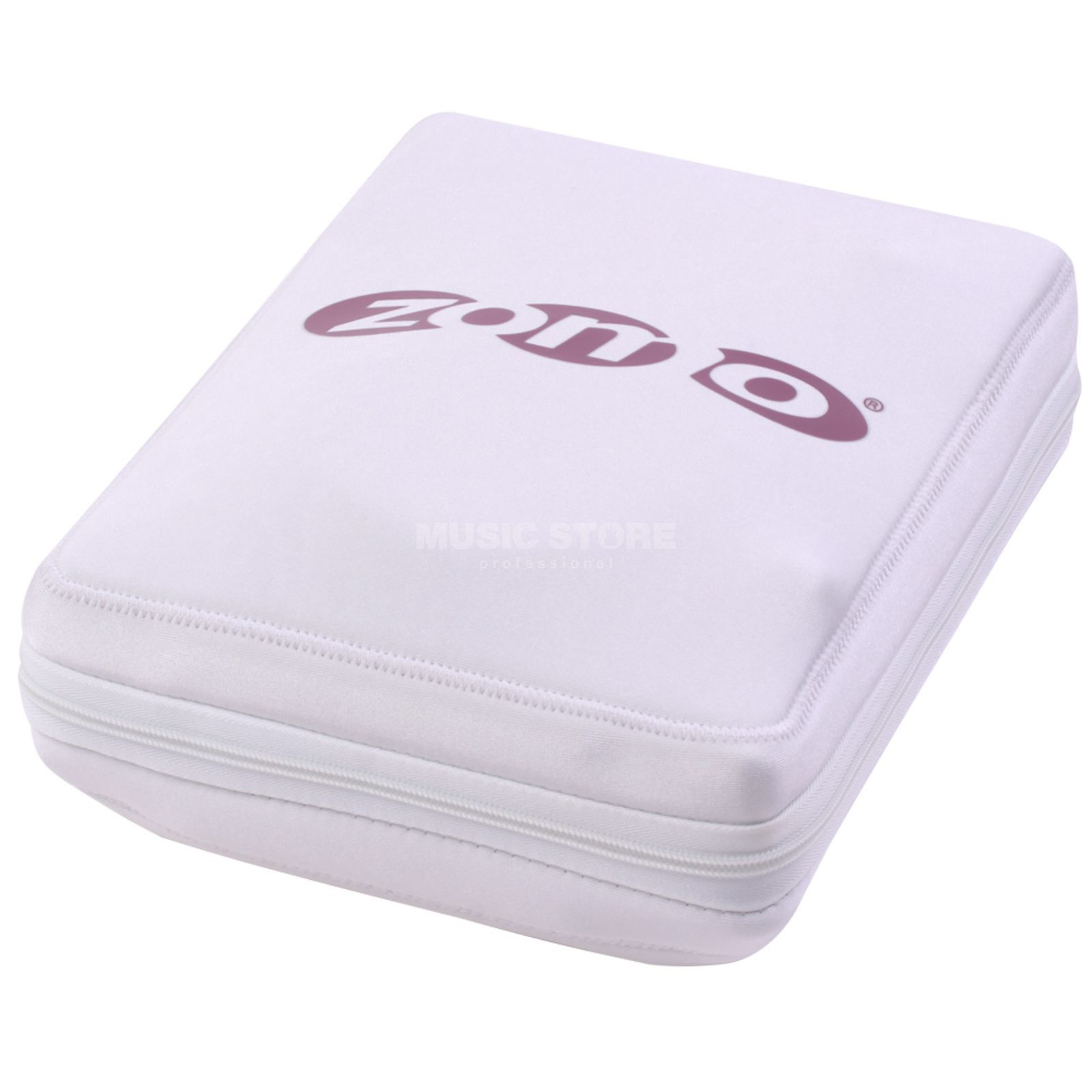 Zomo Predective Cover Predect 350 white for Pioneer CDJ-351 Product Image