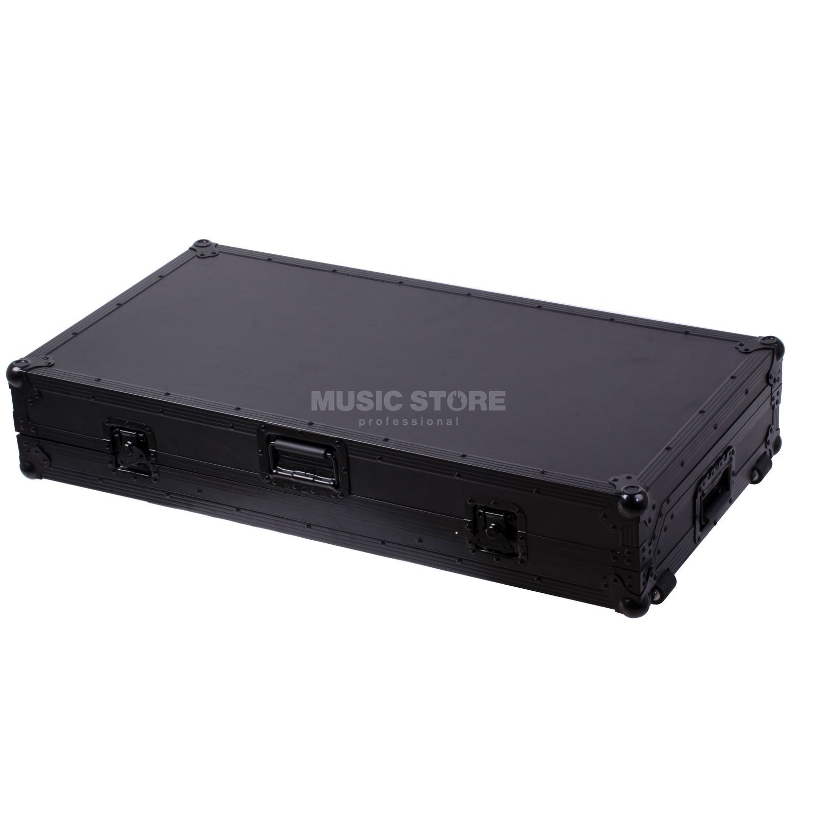 Zomo Set-2000 NSE Case Product Image