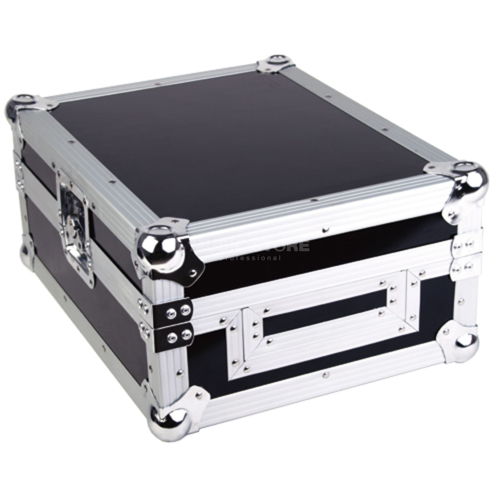 "Zomo Universal Case Live 1000 black, f. CD-Player+12"" Mixer Product Image"