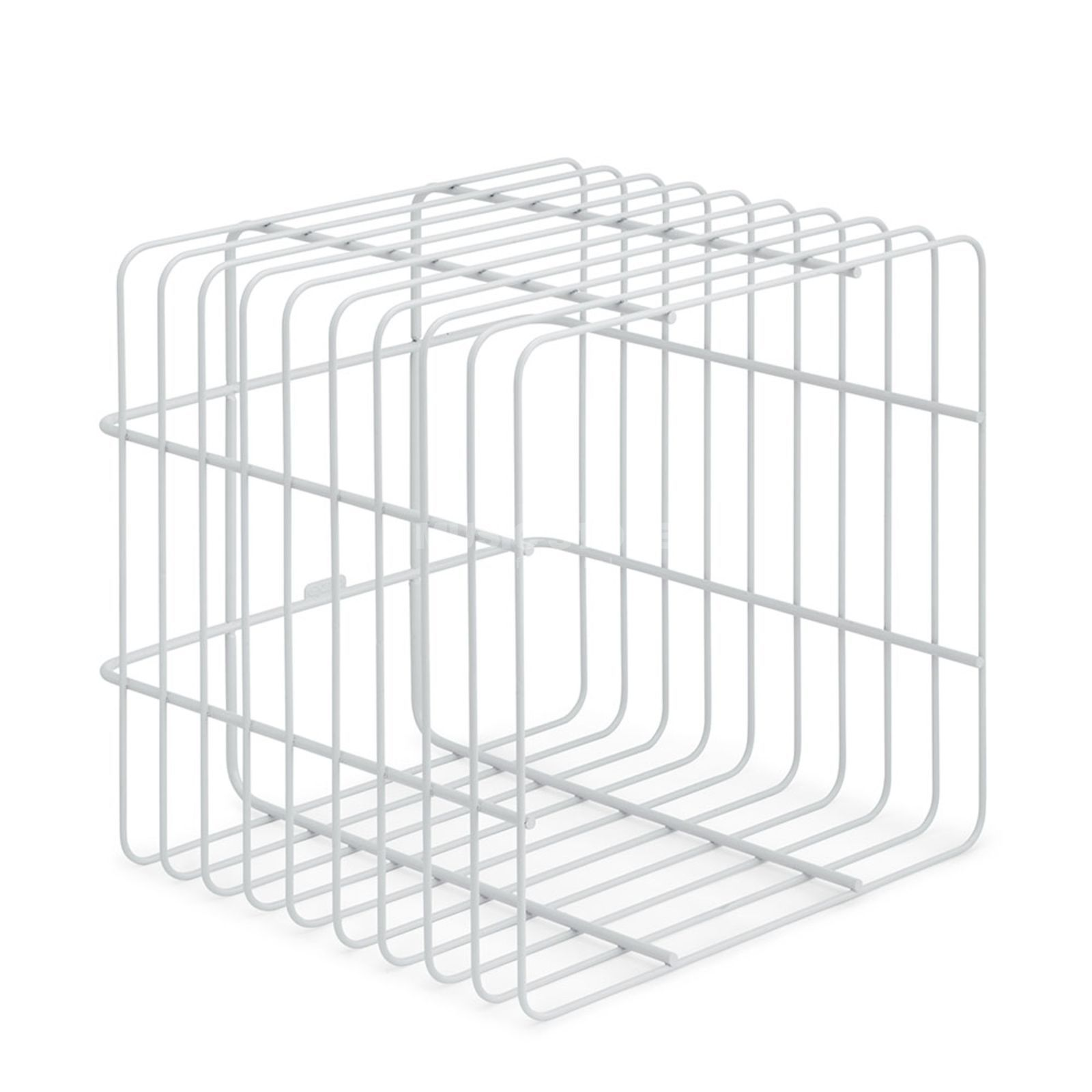 Zomo VS-Rack Cube White Product Image