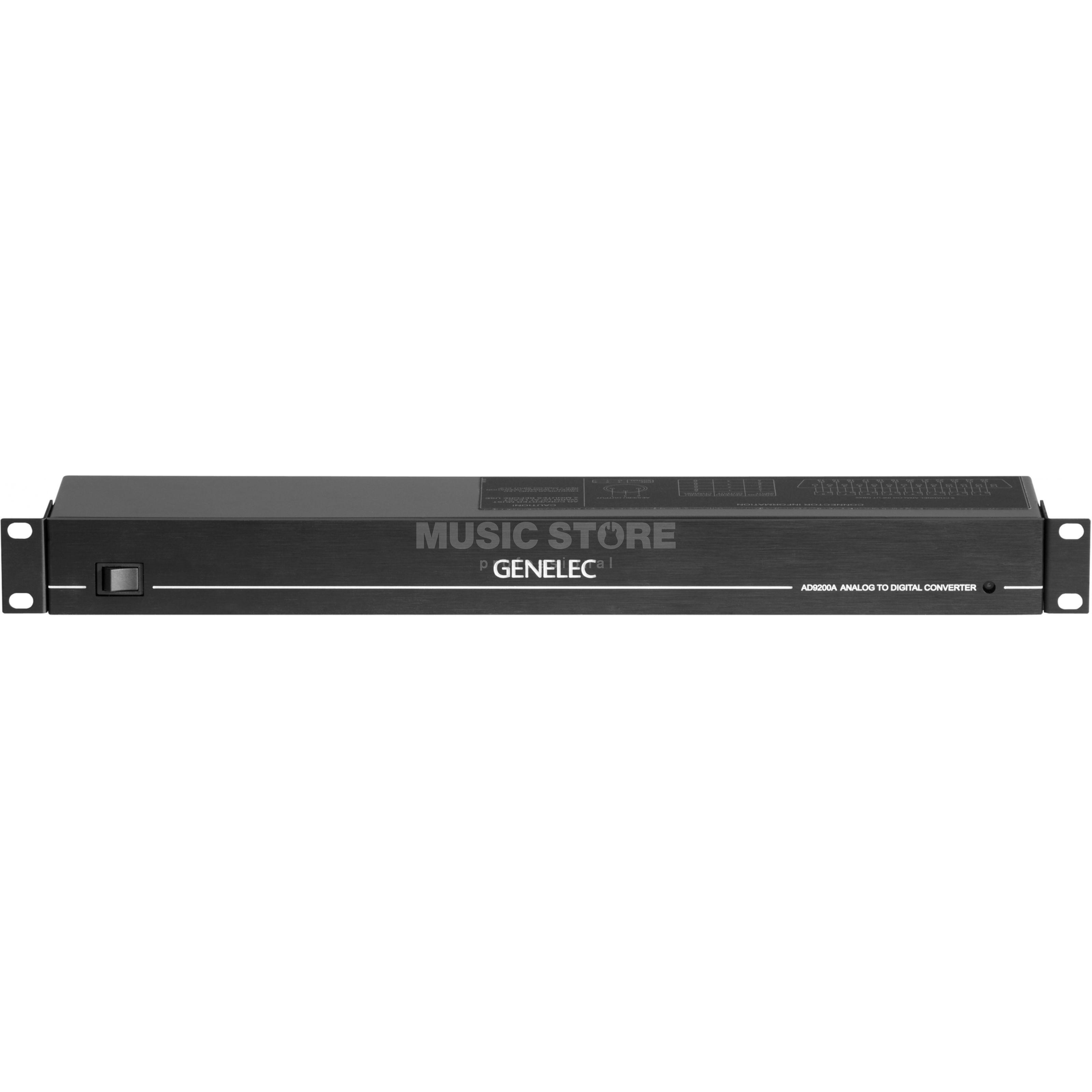 1 channel 8-bit video a/d convertor