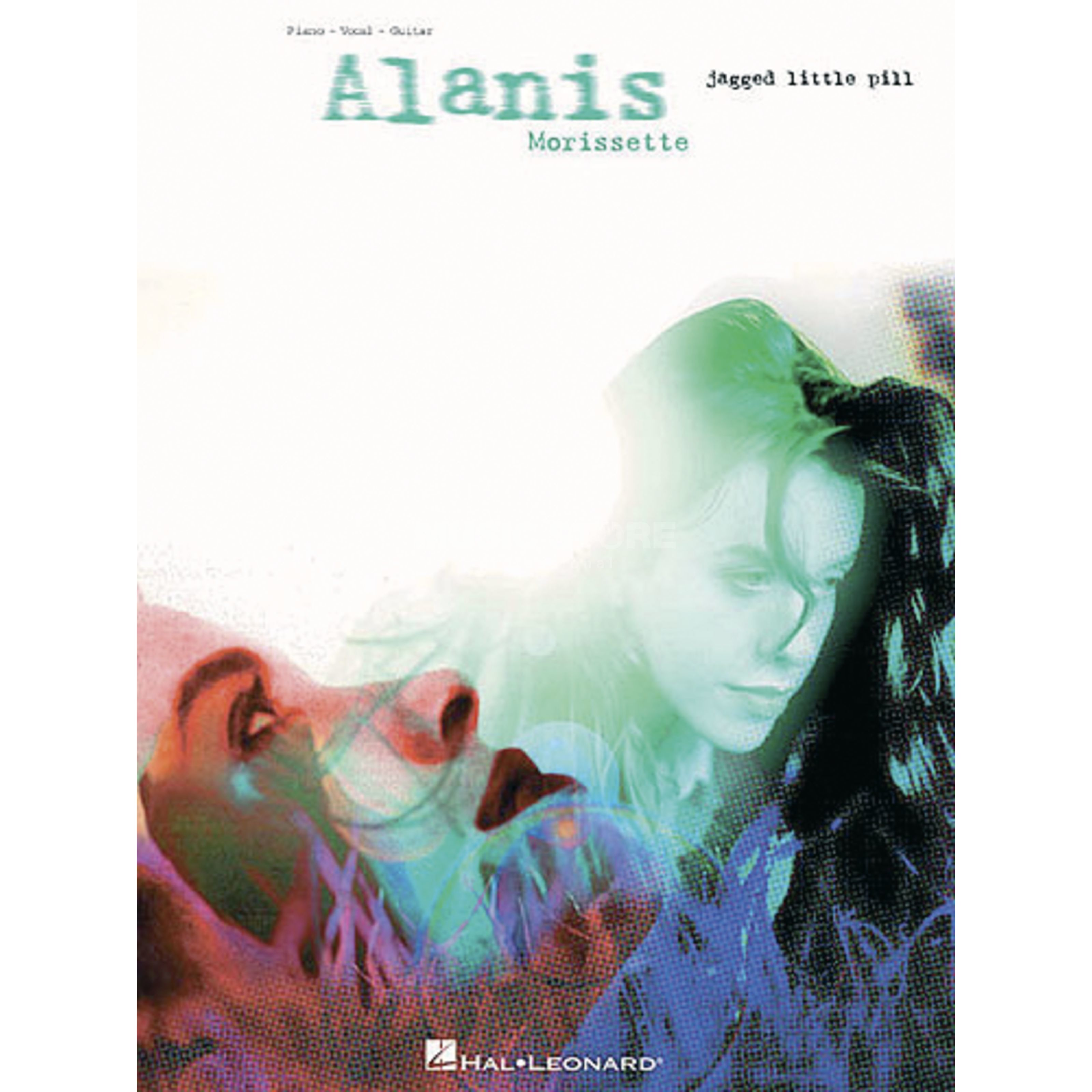 an introduction to the life and music by alanis morissette From alanis morissette to judy garland, jessica keenan wynn on the five albums alanis morissette alanis was my introduction to a new type of female badassery.