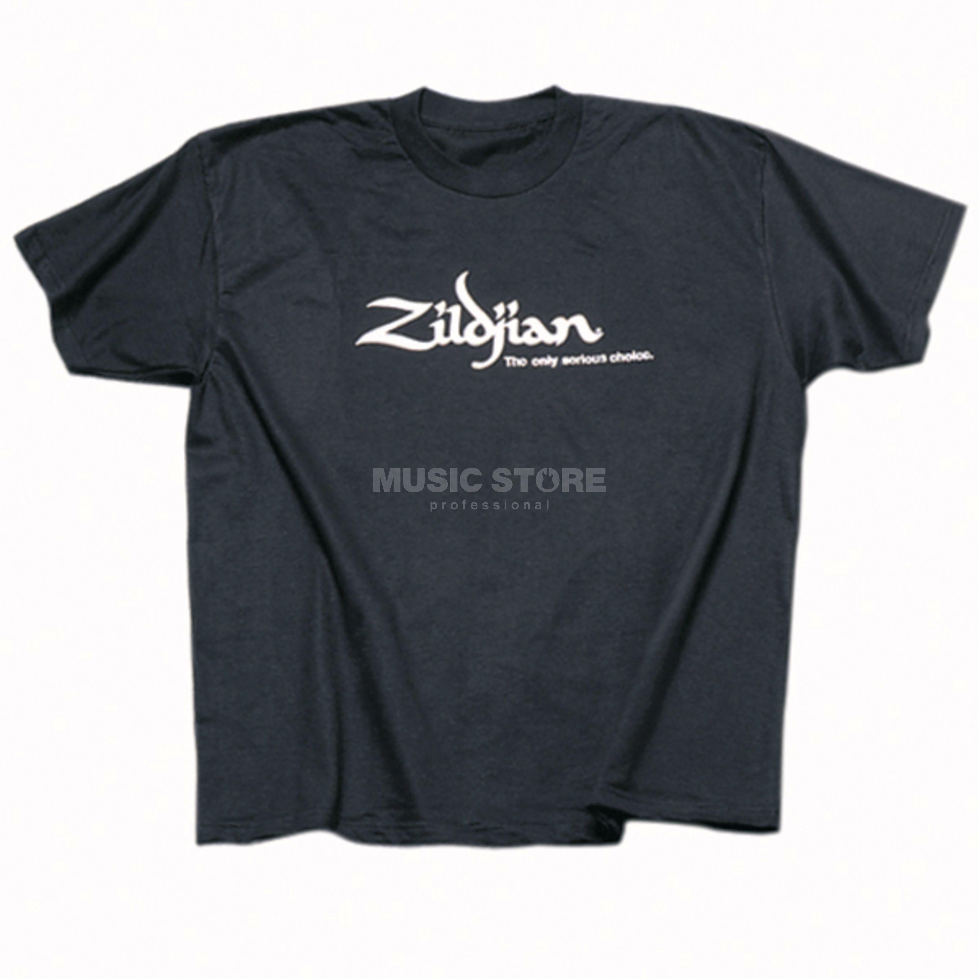 Майки zildjian