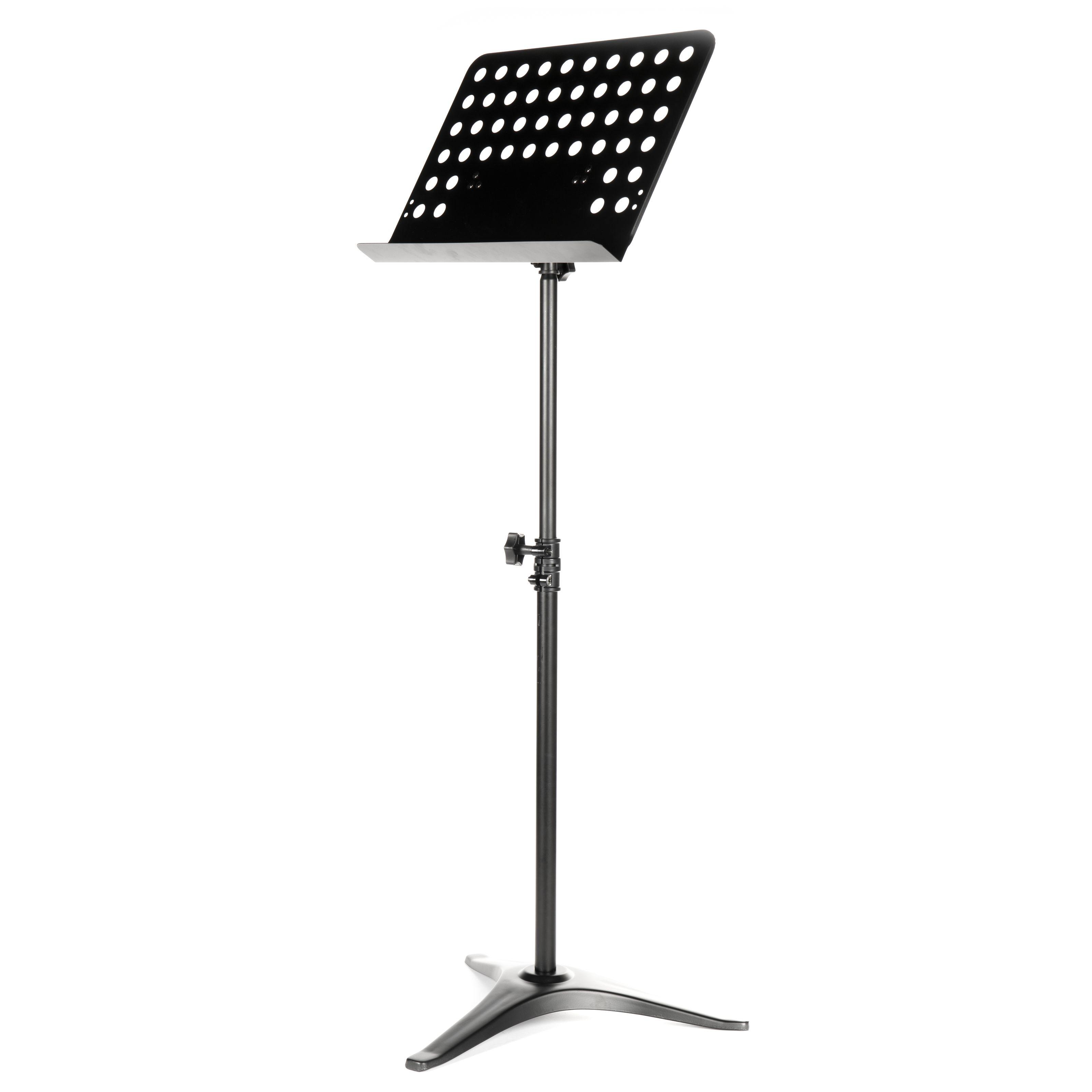 MUSIC STORE MUS-25 Orchesterpult