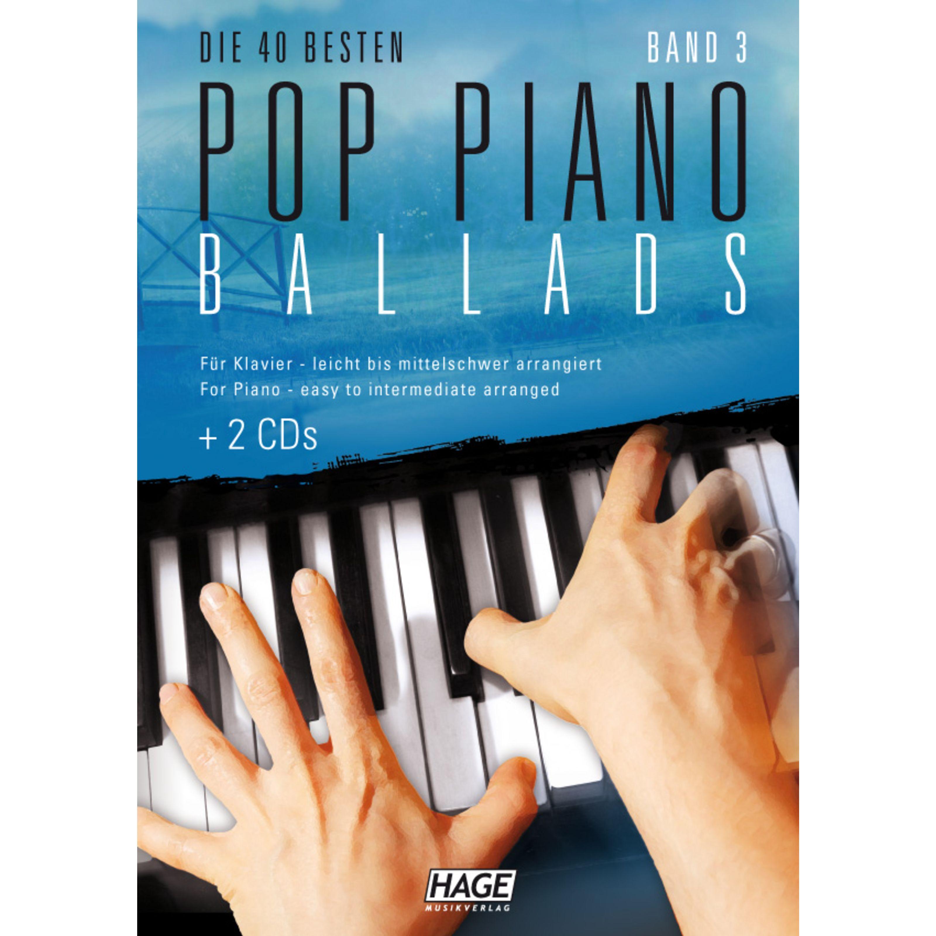 Really Easy Piano 19 Titel leicht Klavier Noten : All-Time Hits leiMittels