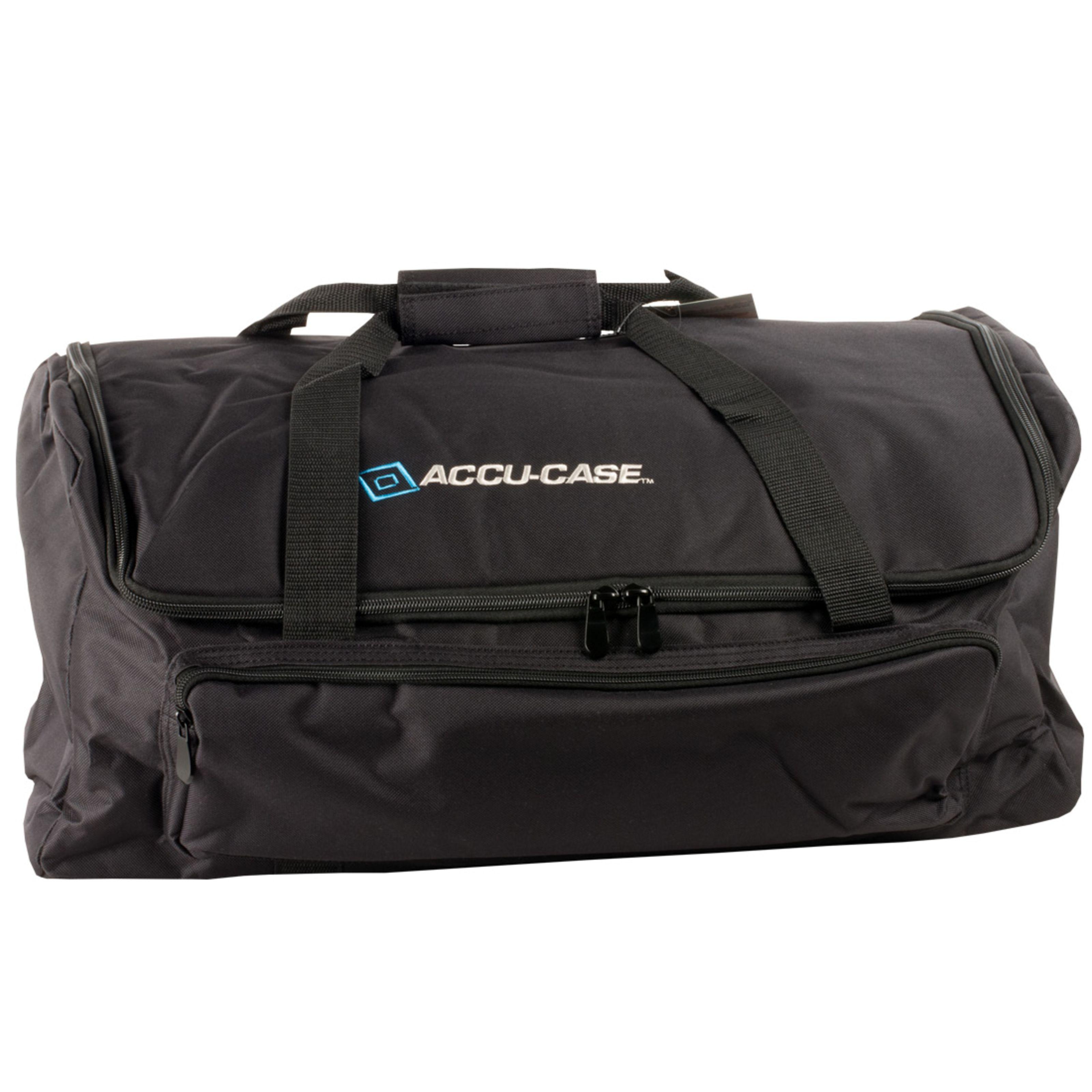Accu Case - ASC-AC-140 Scannertasche 580 x 250 x 250 mm 6011000024