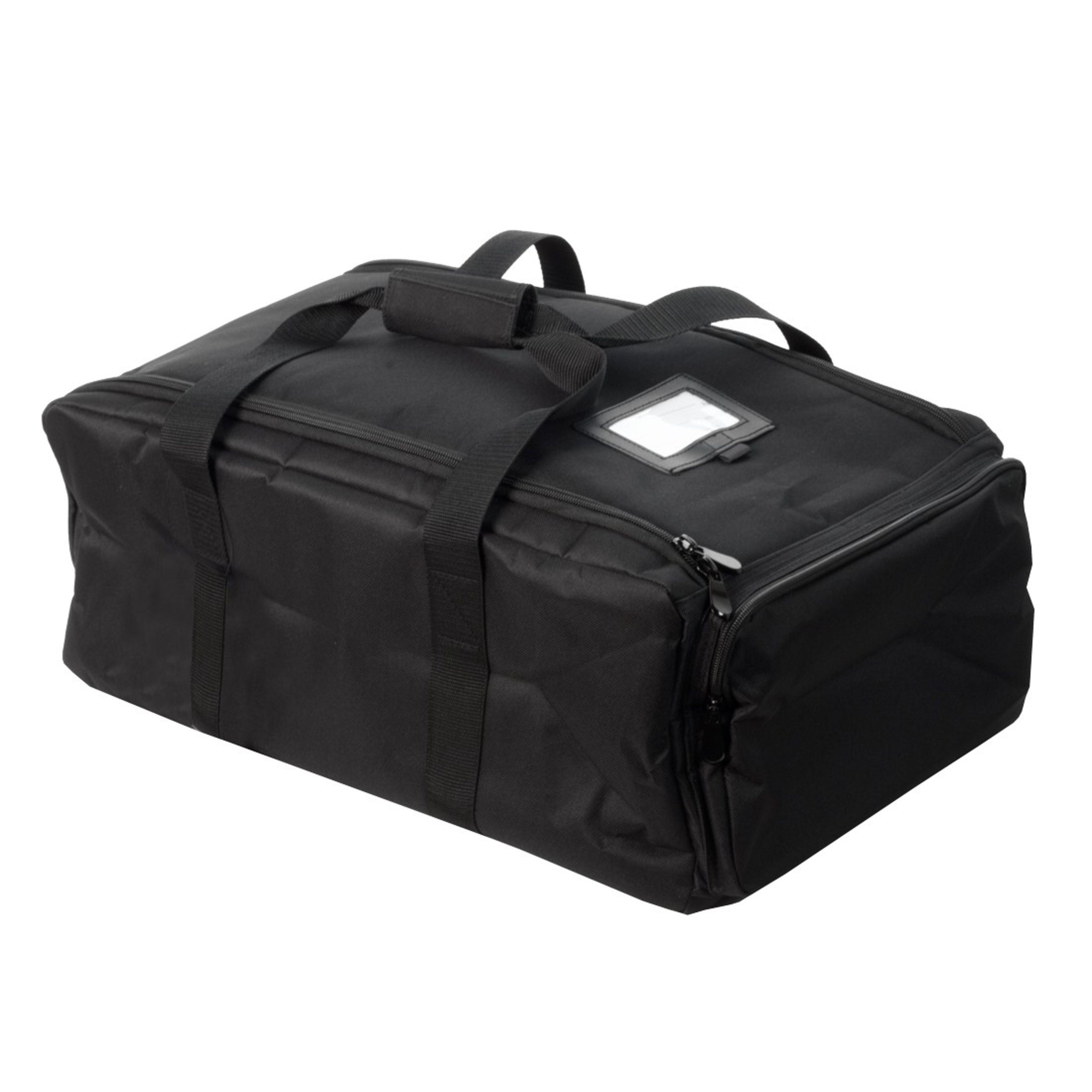 Accu Case - ASC-AC-131 Transporttasche 530 x 320 x 205 mm