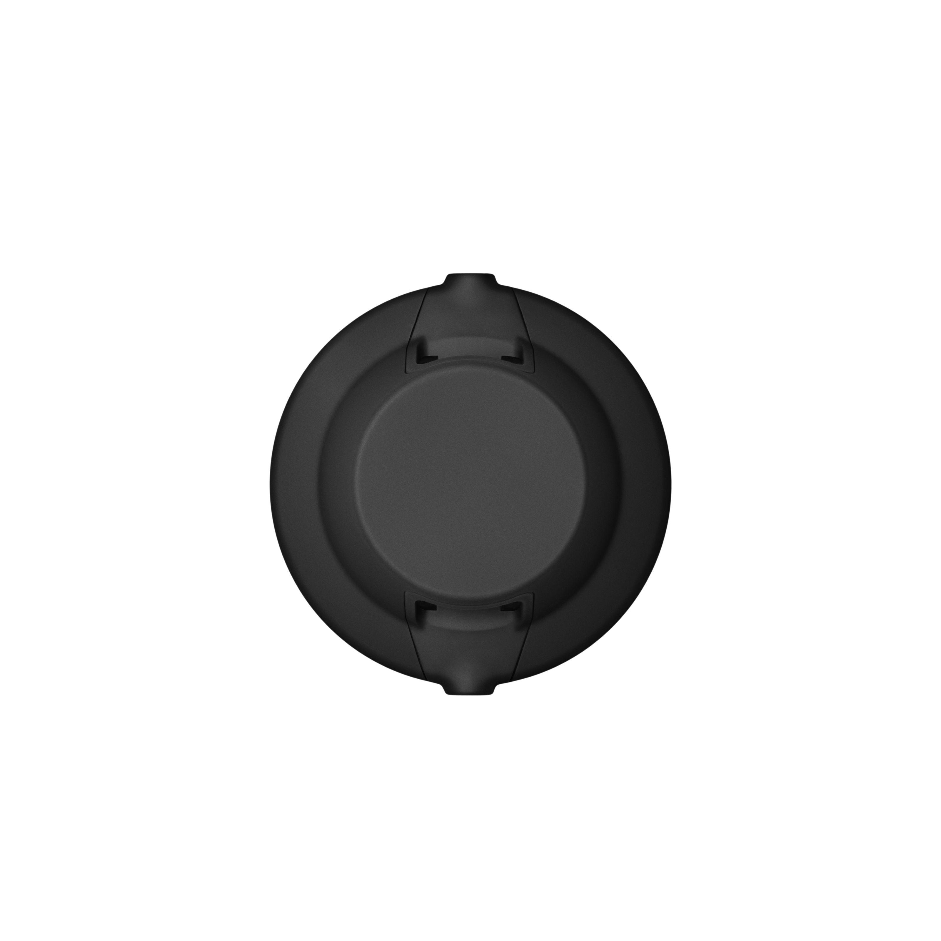 Aiaiai - S04 - Vibrant Speaker Units for TMA-2 10-90051