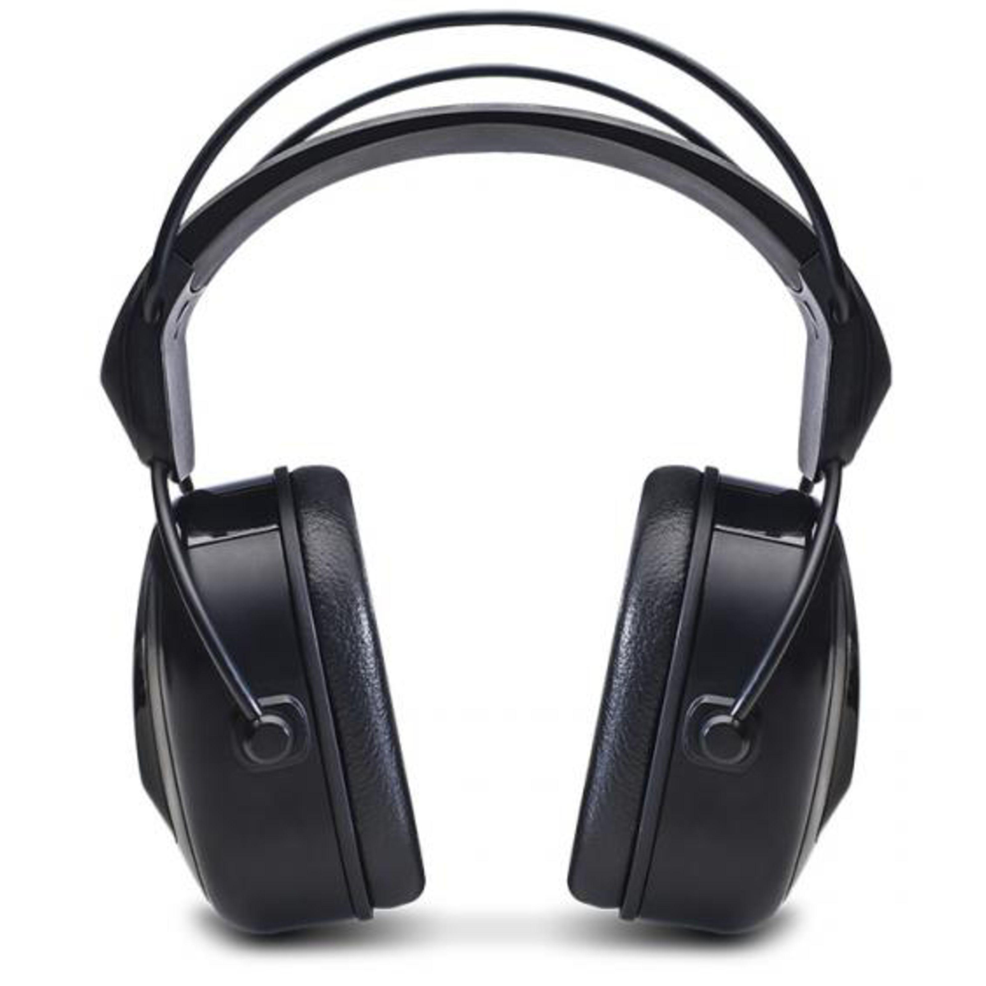 Alesis - DRP 100 geschlossener E Drum Kopfhörer 102363