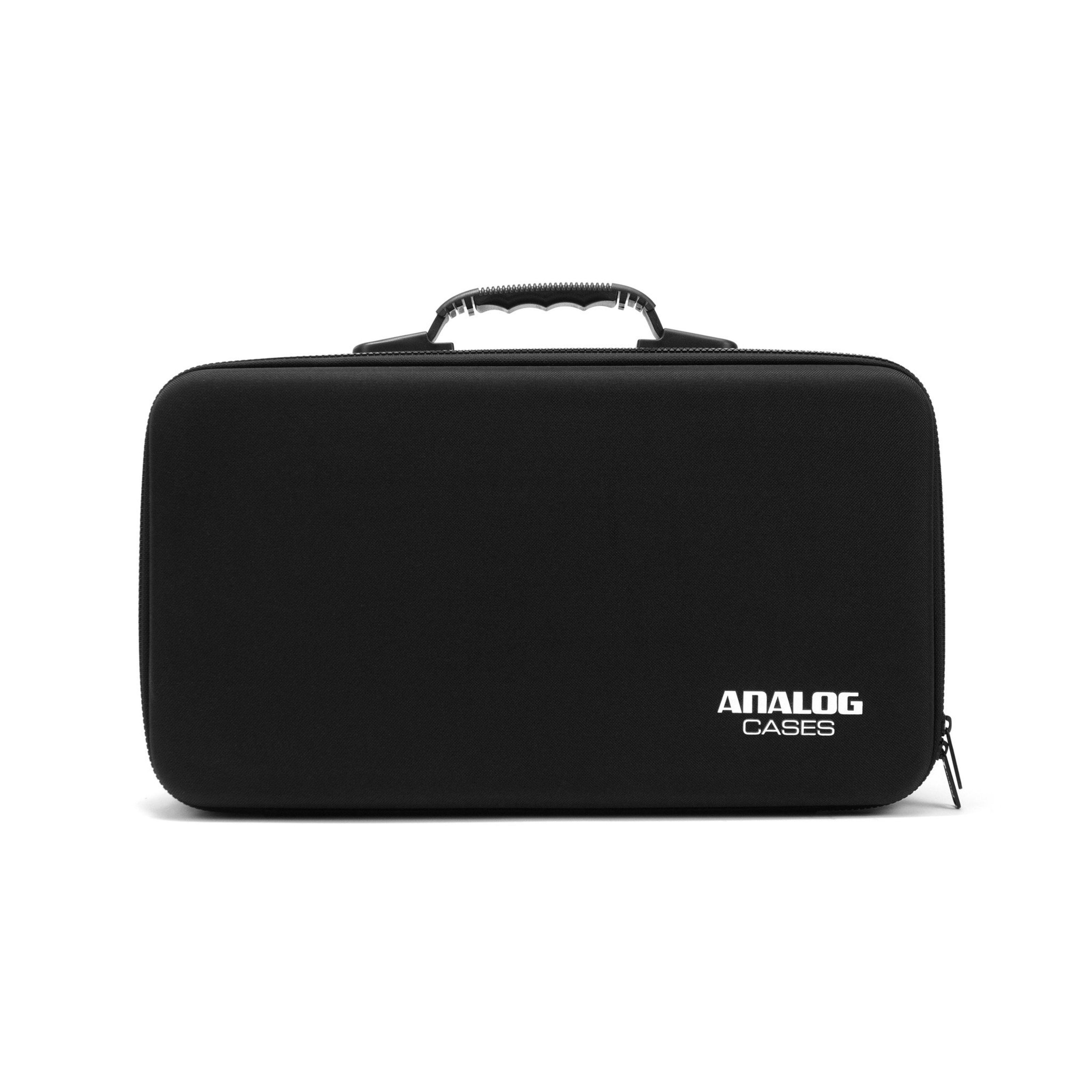 Analog Cases - PULSE Case Elektron Analog Rytm/Four MkII 54-90028