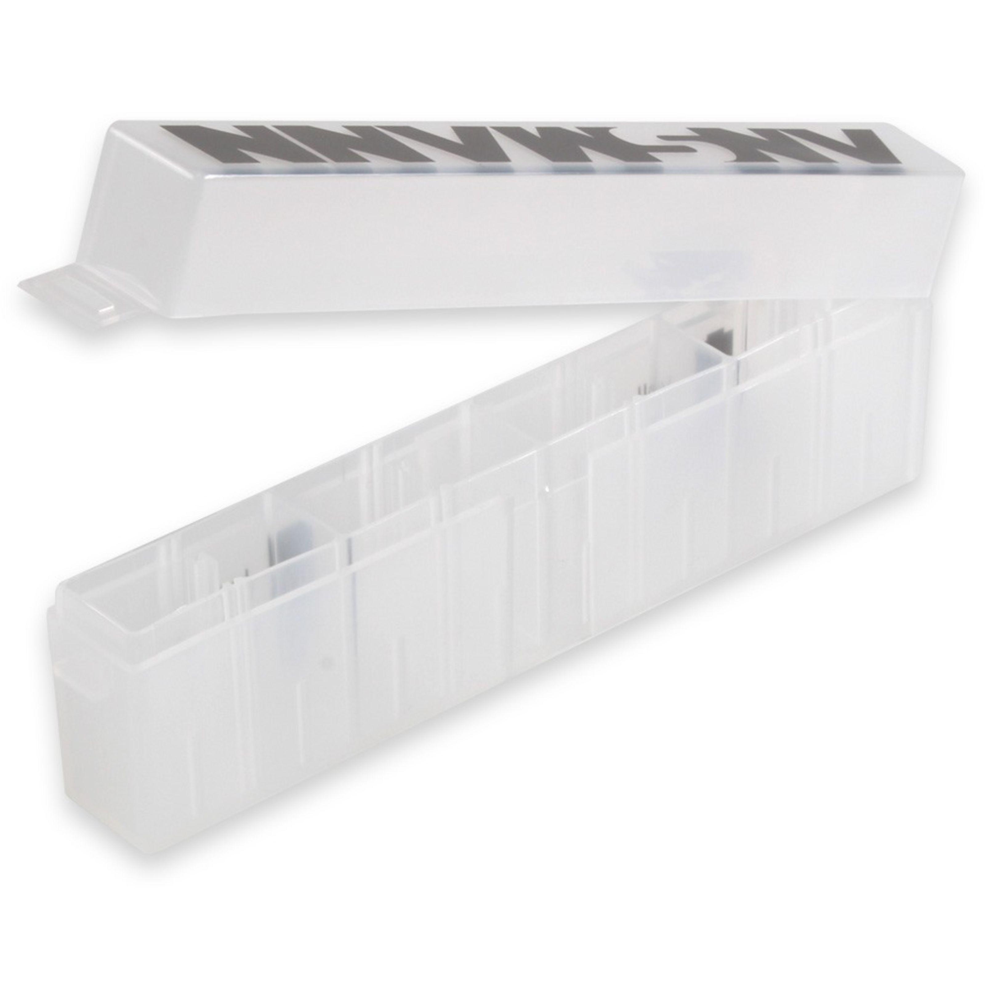 Ansmann - Batteriebox 4000033