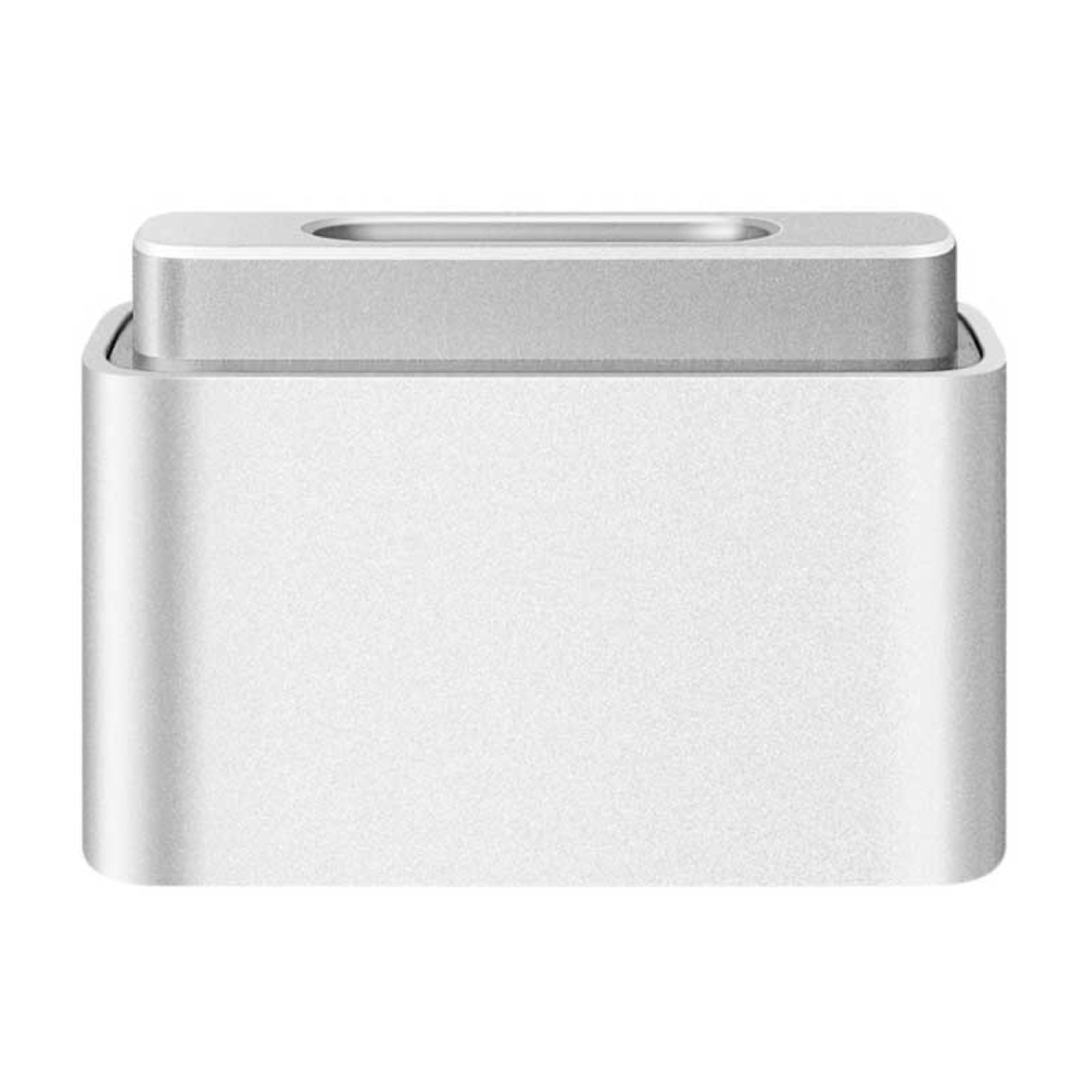 Apple - MagSafe auf MagSafe 2 Adapter MD504ZM/A