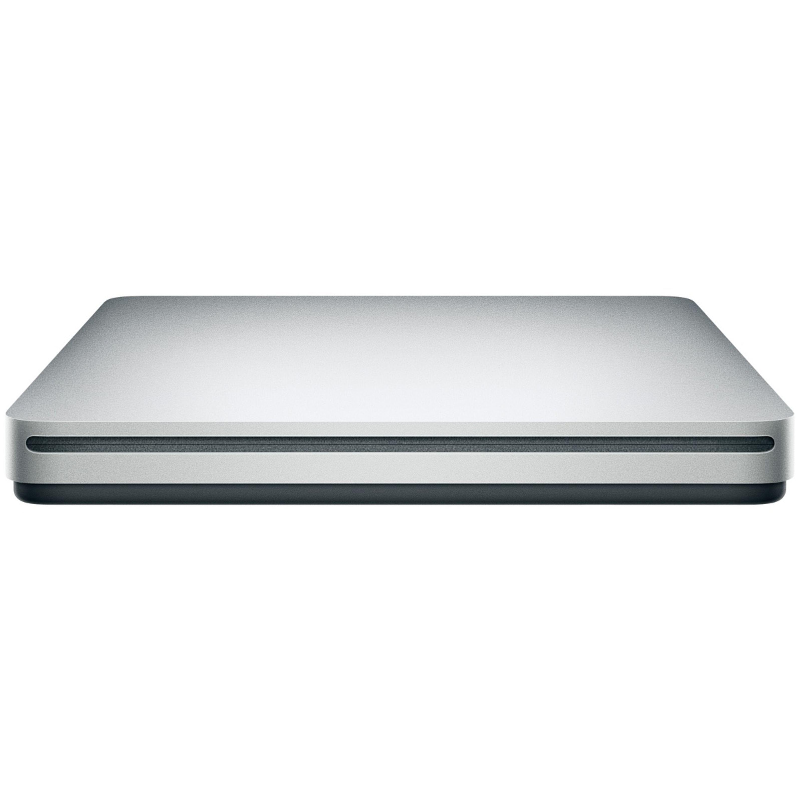 Apple - USB SuperDrive Laufwerk MD564ZM/A