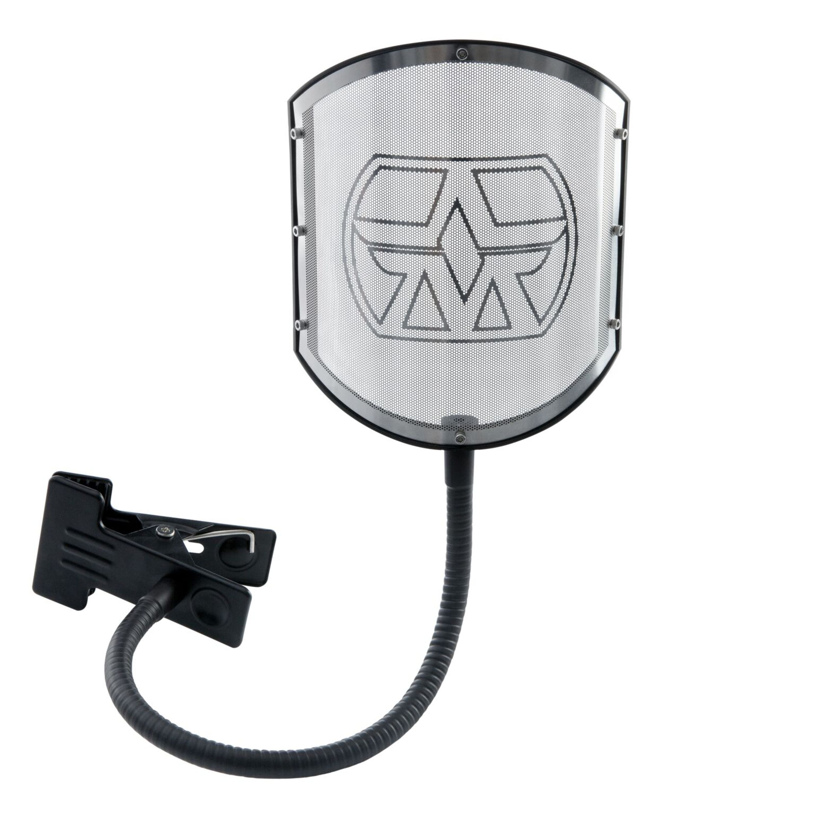 Aston Microphones - Shield AST-SHIELD