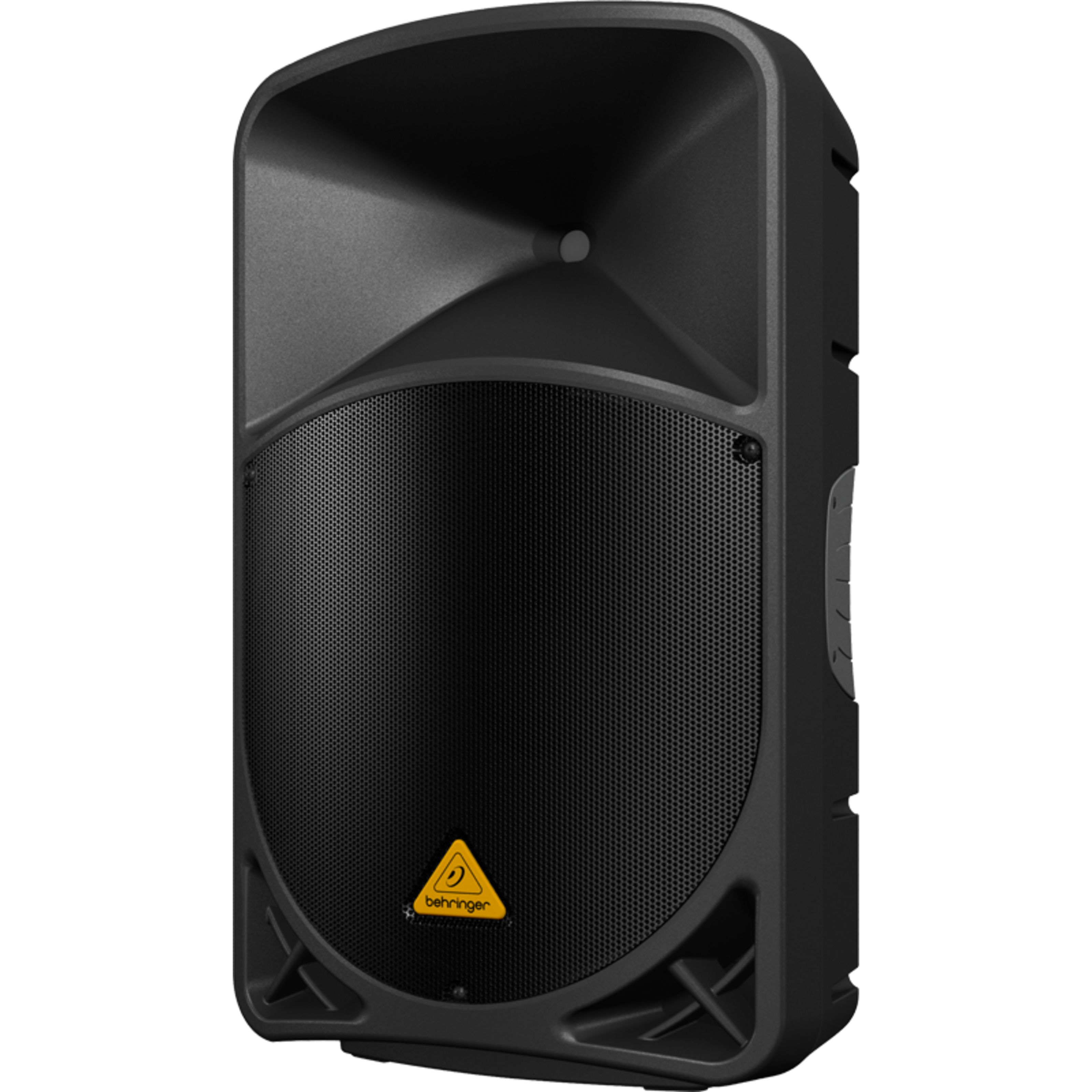 """Behringer - B115W, wireless aktiv, 15""""/1,35"""", 1000Watt"""