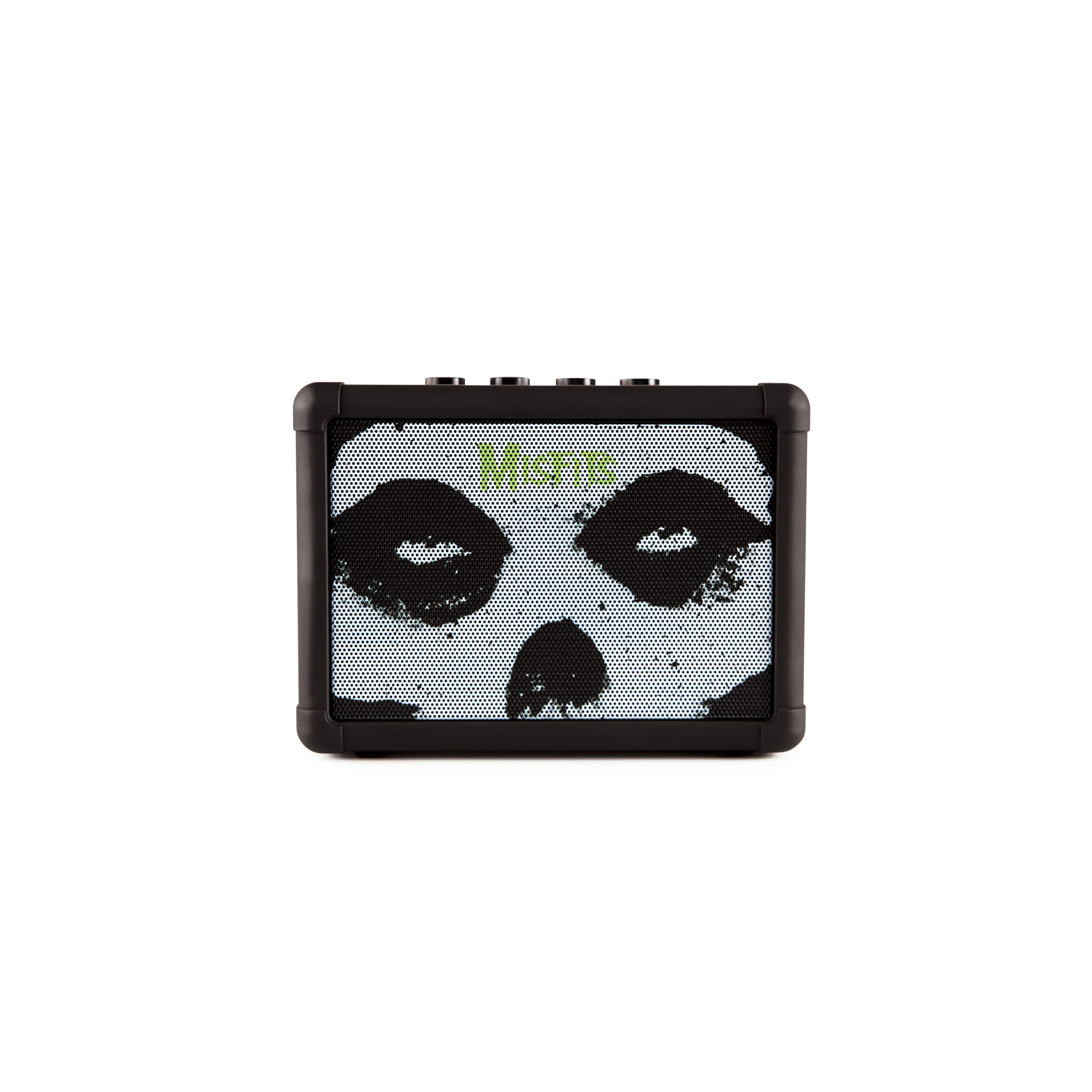 Blackstar - Misfits 3 Bluetooth