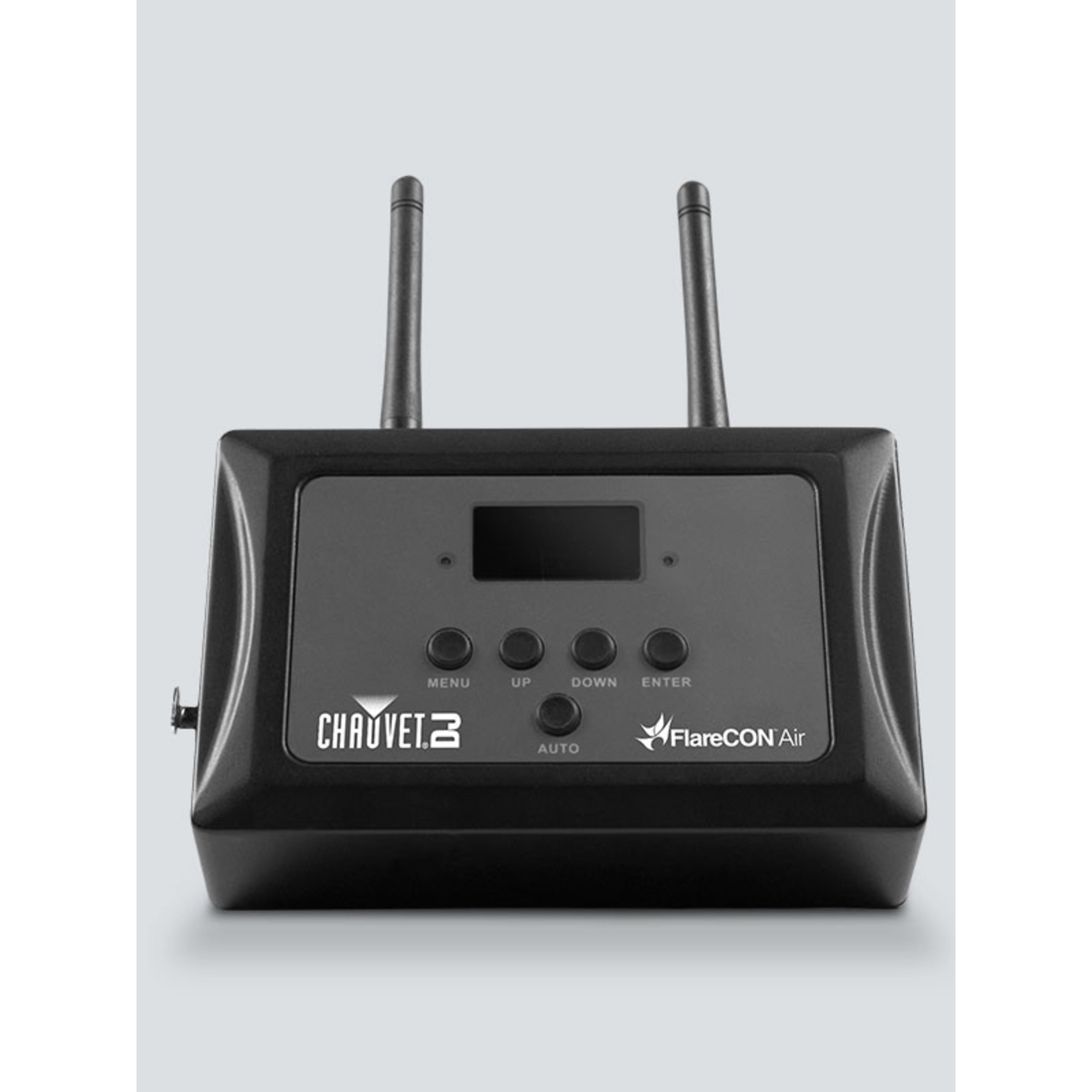 Chauvet DJ - FlareCON Air 2,4 GHz Wireless-Transceiver