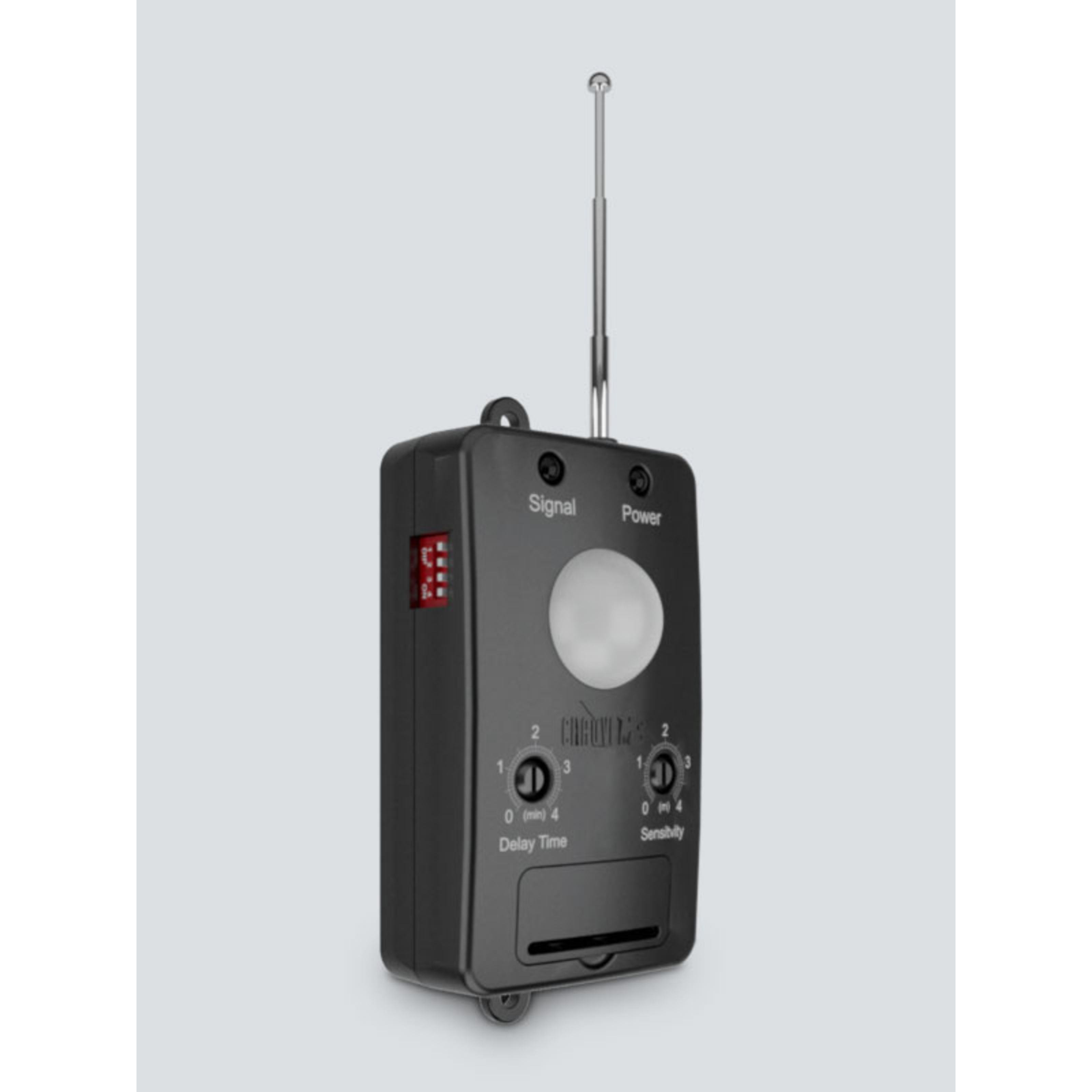 Chauvet DJ - WMS - Wireless Motion Sensor