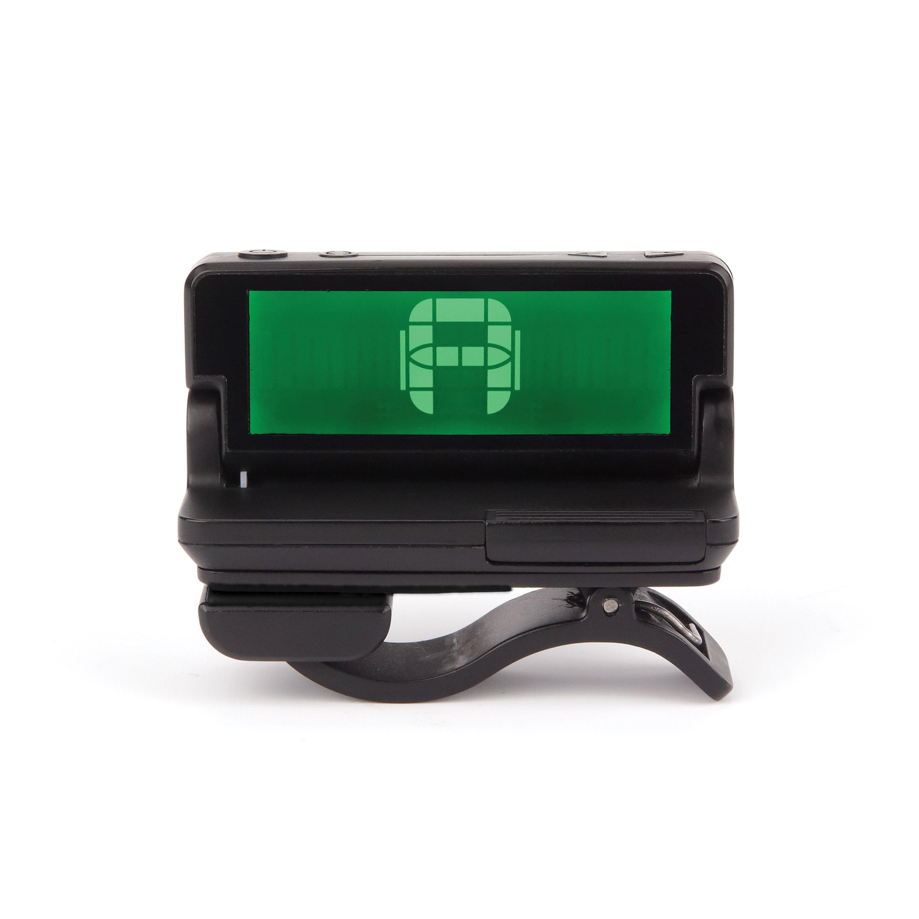 D'Addario - PW-CT-10 Headstock Tuner
