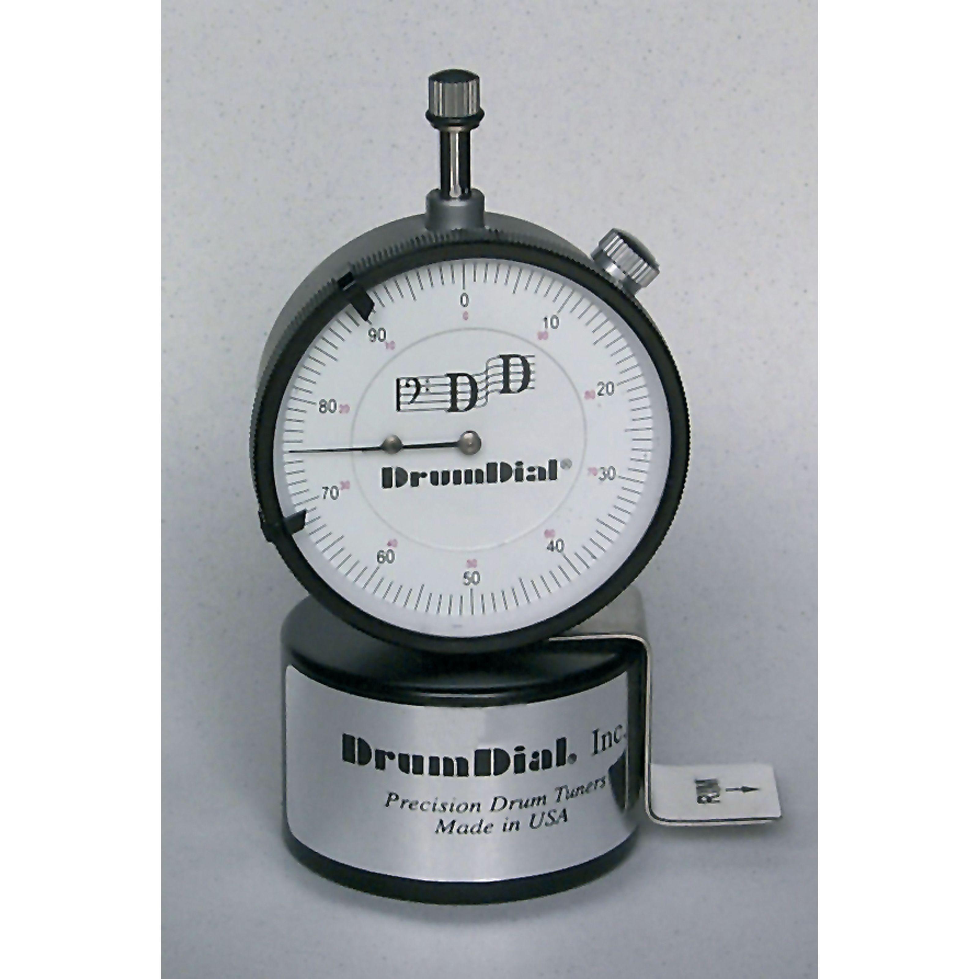 Drum Dial - Drum Tuner/Stimmgerät 806300