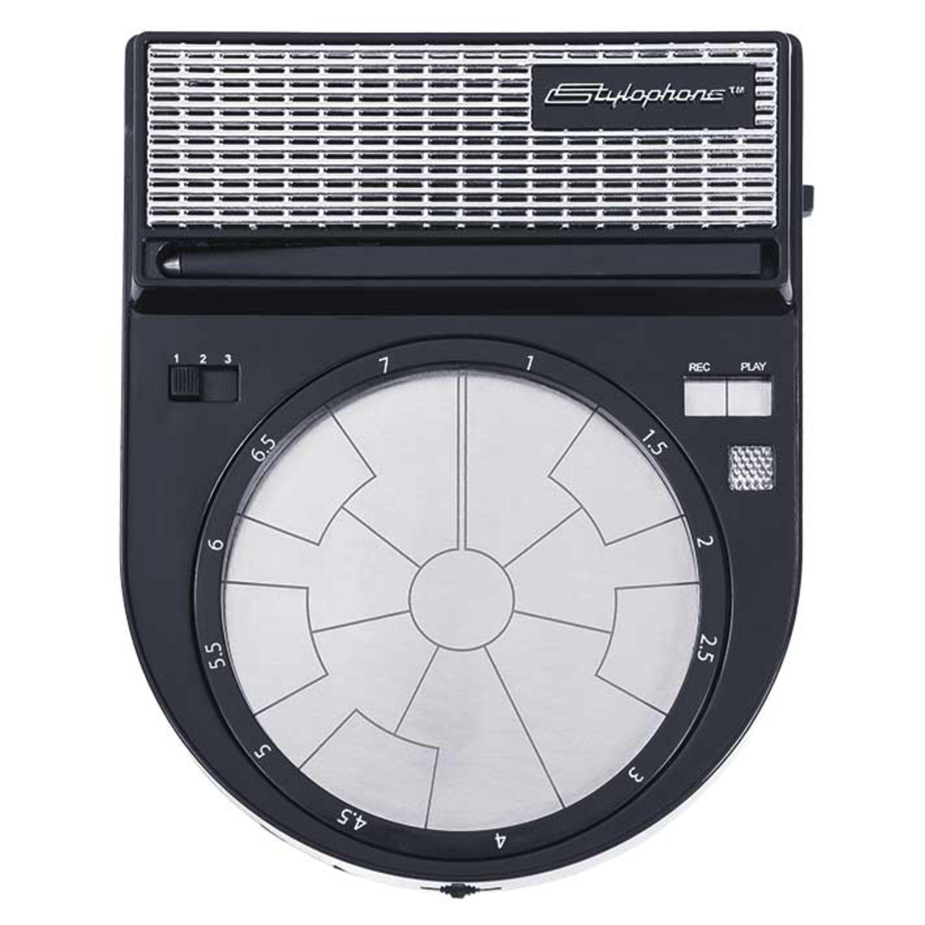 Dübreq - Beatbox Beatbox S1