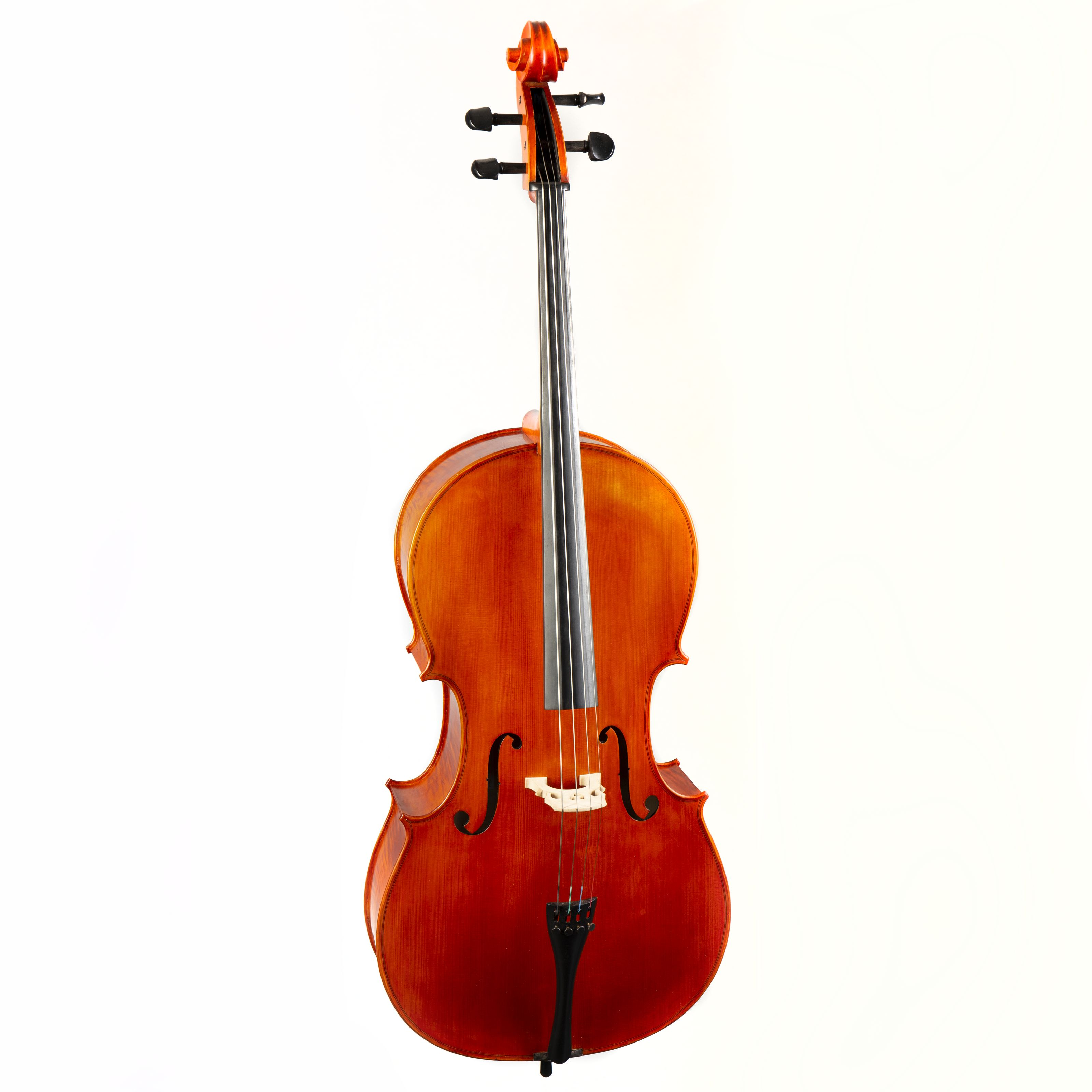 Eastman - Westbury Cello 4/4 CI027 4/4