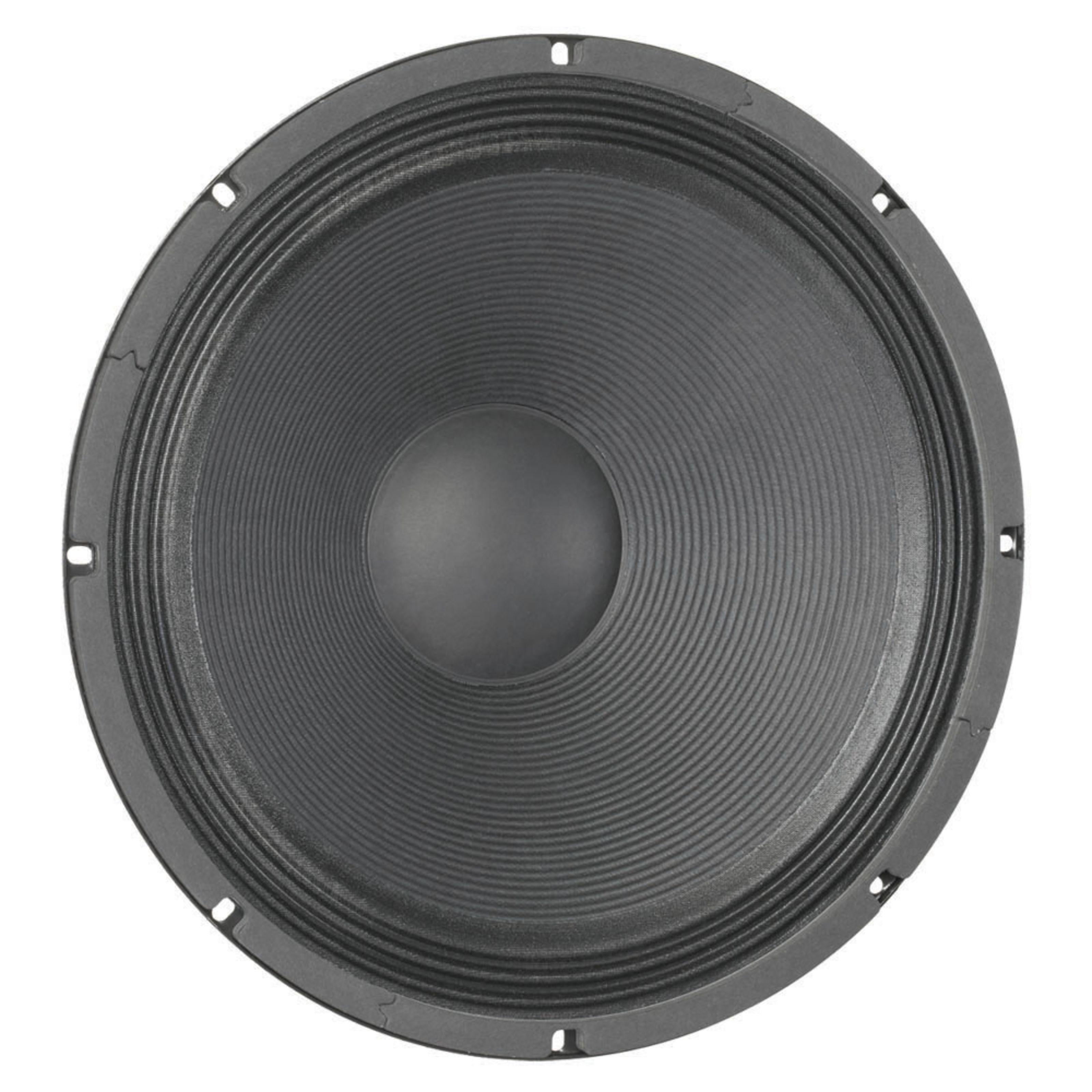 Eminence - Beta 15A, 15 Lautsprecher 300Watt/8Ohm, 45hz - 3,7kHz EB15A