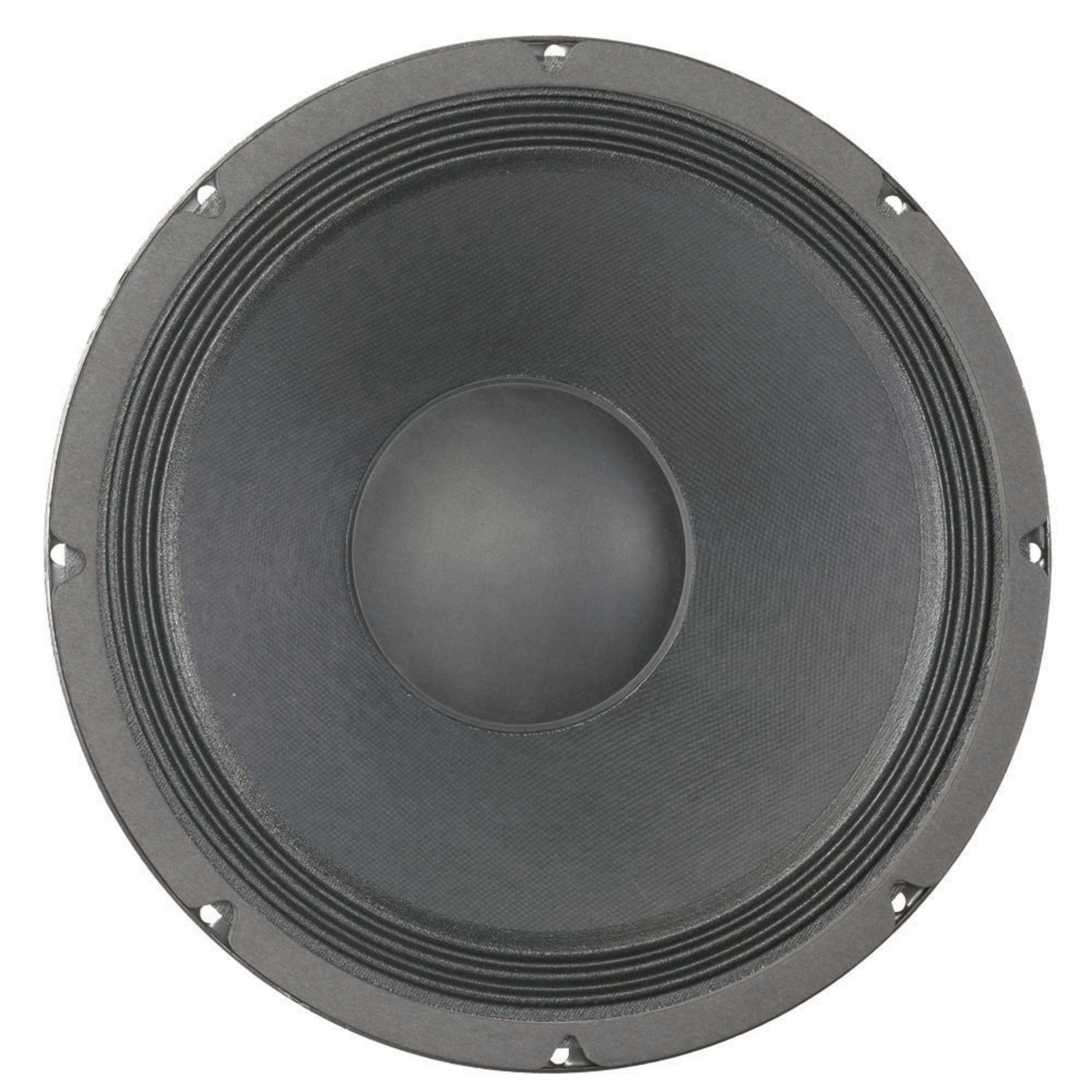 Eminence - Kappa 12A, 12 Lautsprecher 450Watt/8Ohm, 62 Hz - 4,2kHz EK12A