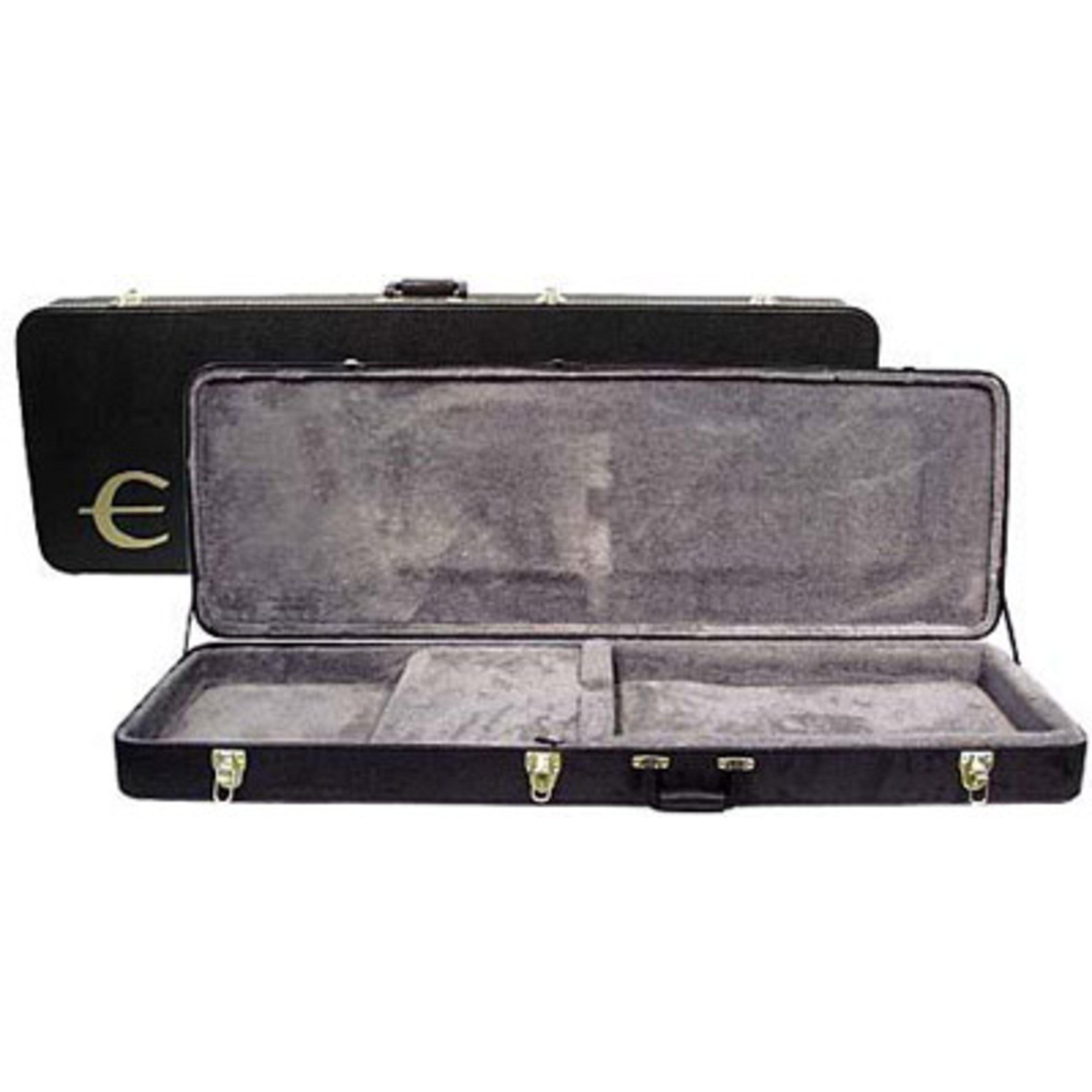 Epiphone - Explorer Case 940-EXPL2 EP-940-EXPL2