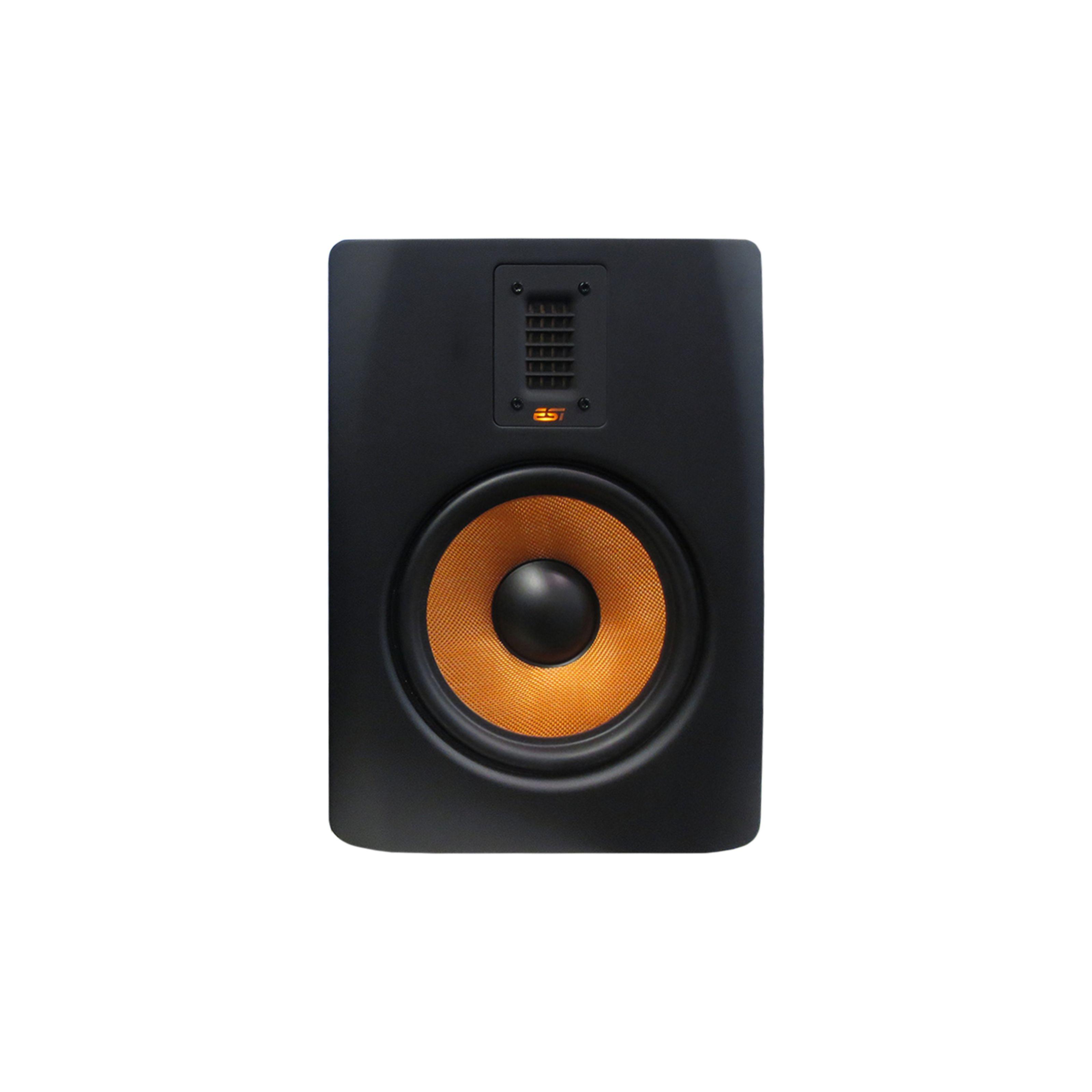 ESI - unik 05 Plus Active Nearfield Monitor 310100020