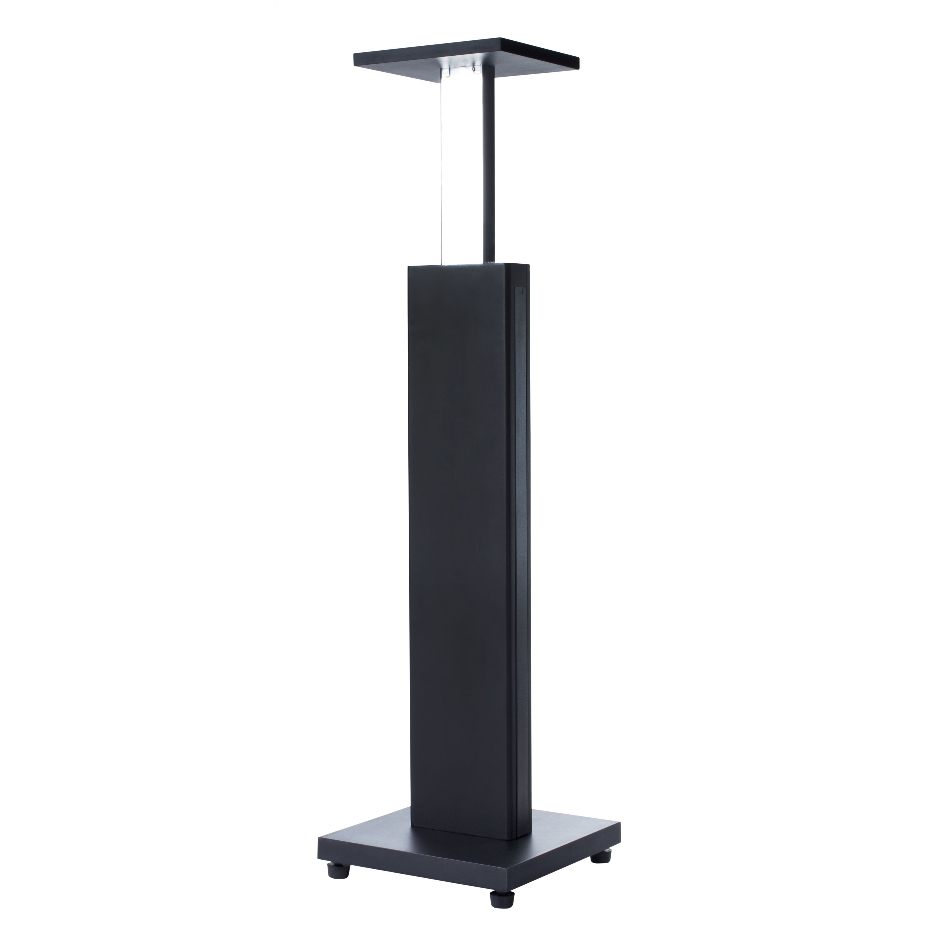 Fame Audio - Pro Series Monitor Stand AP-3385