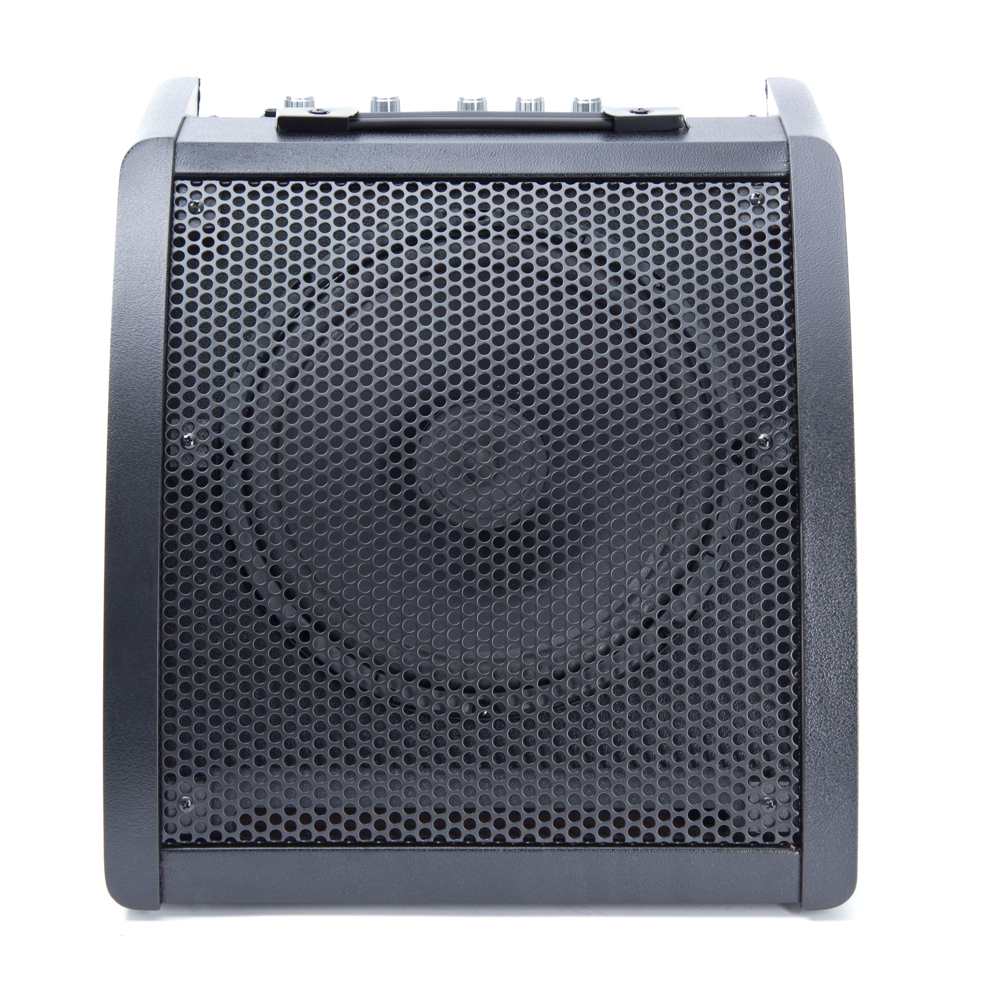 Fame - E-Drum Monitor AP-30 AP30B