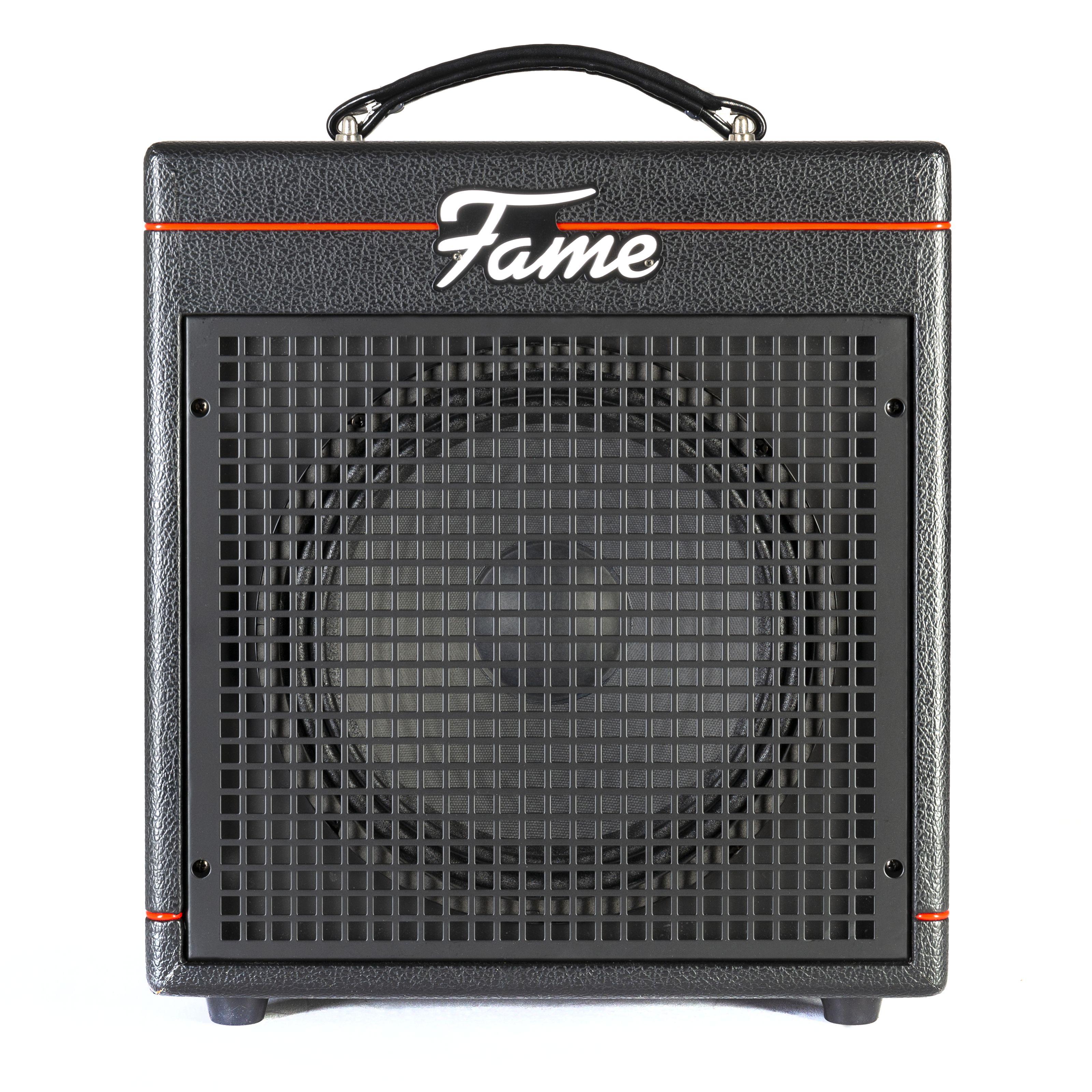 Fame - GAIA-30 GAIA30