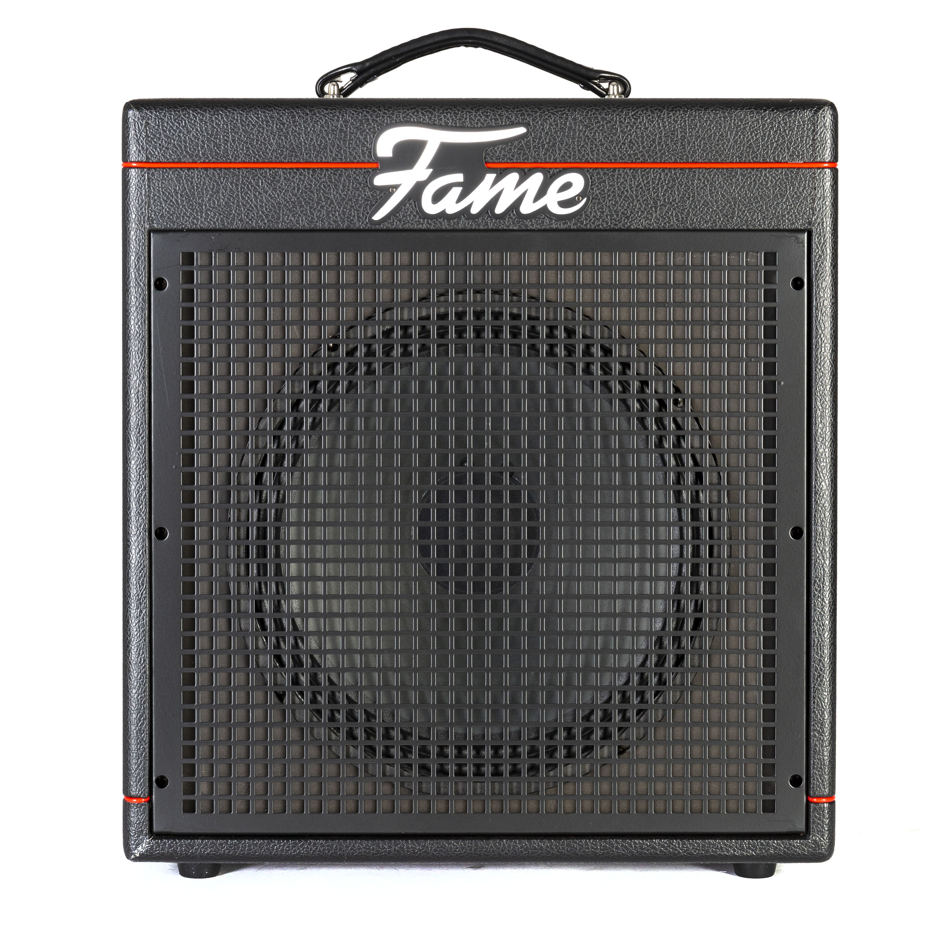 Fame - GAIA-60 GAIA60