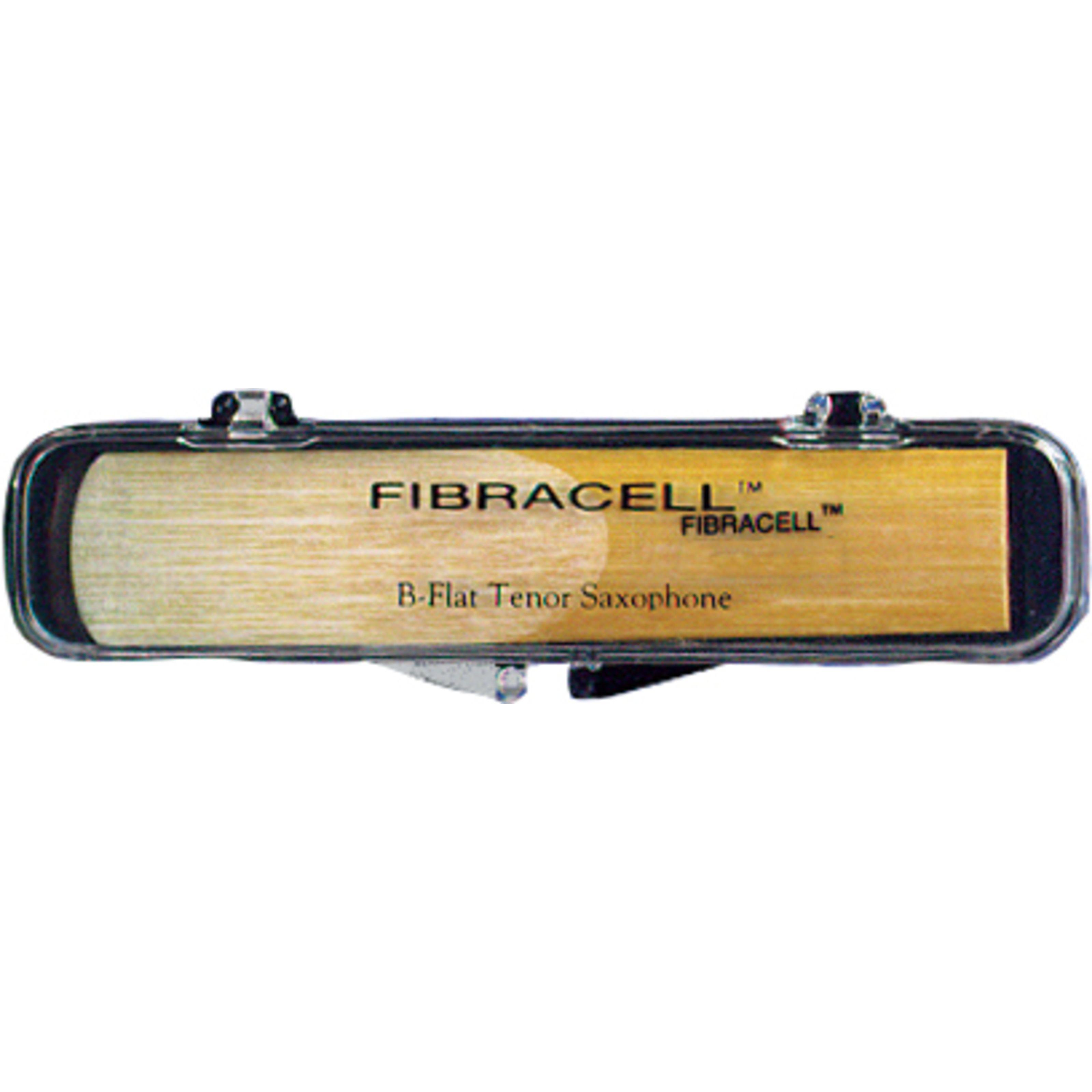 Fibracell - Premier Bb-Klarinette 2 für Boehm Klarinette