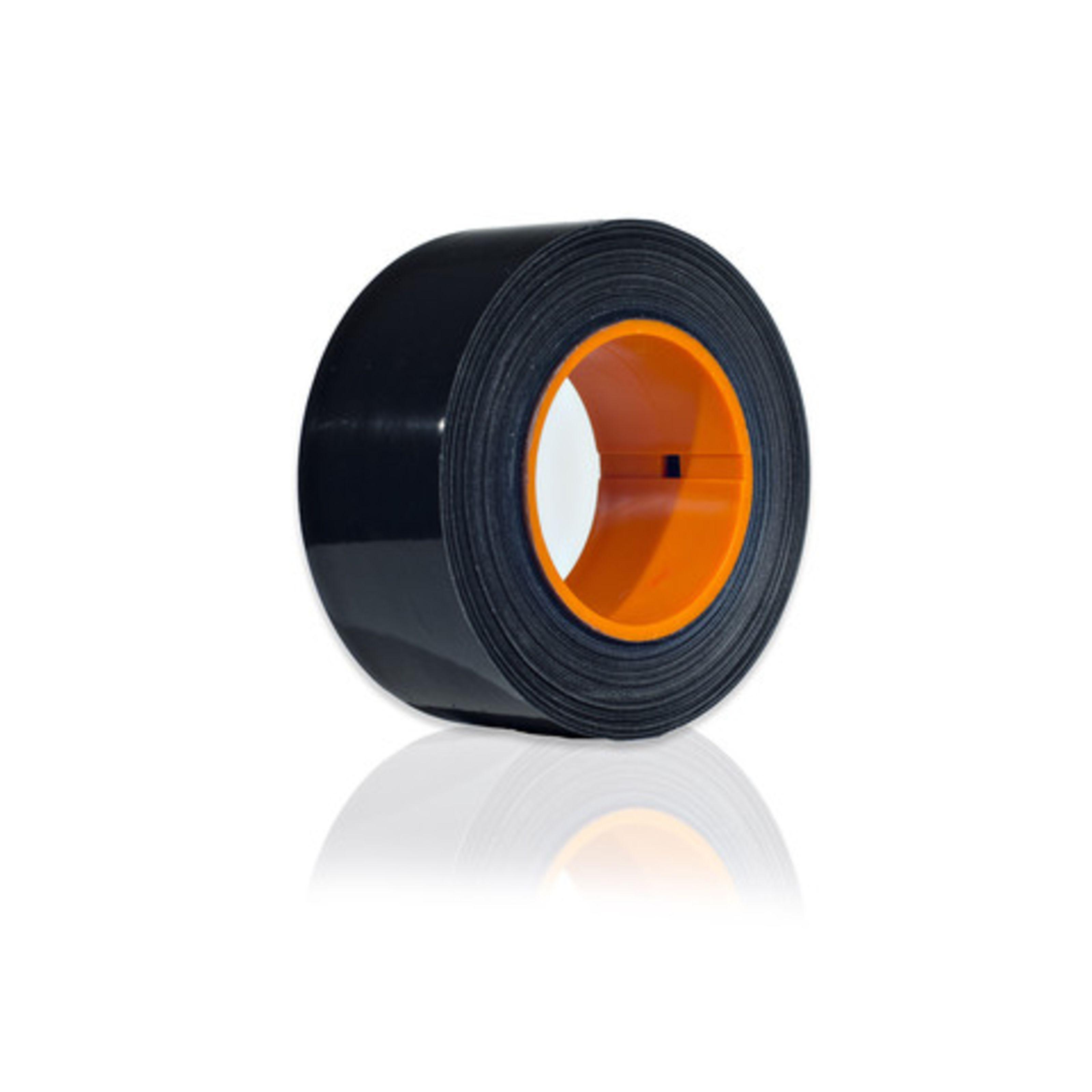 GaffGun - GaffGun Tanzbodenklebeband 48mm, transparent GAFF-ST-DAN2-TR