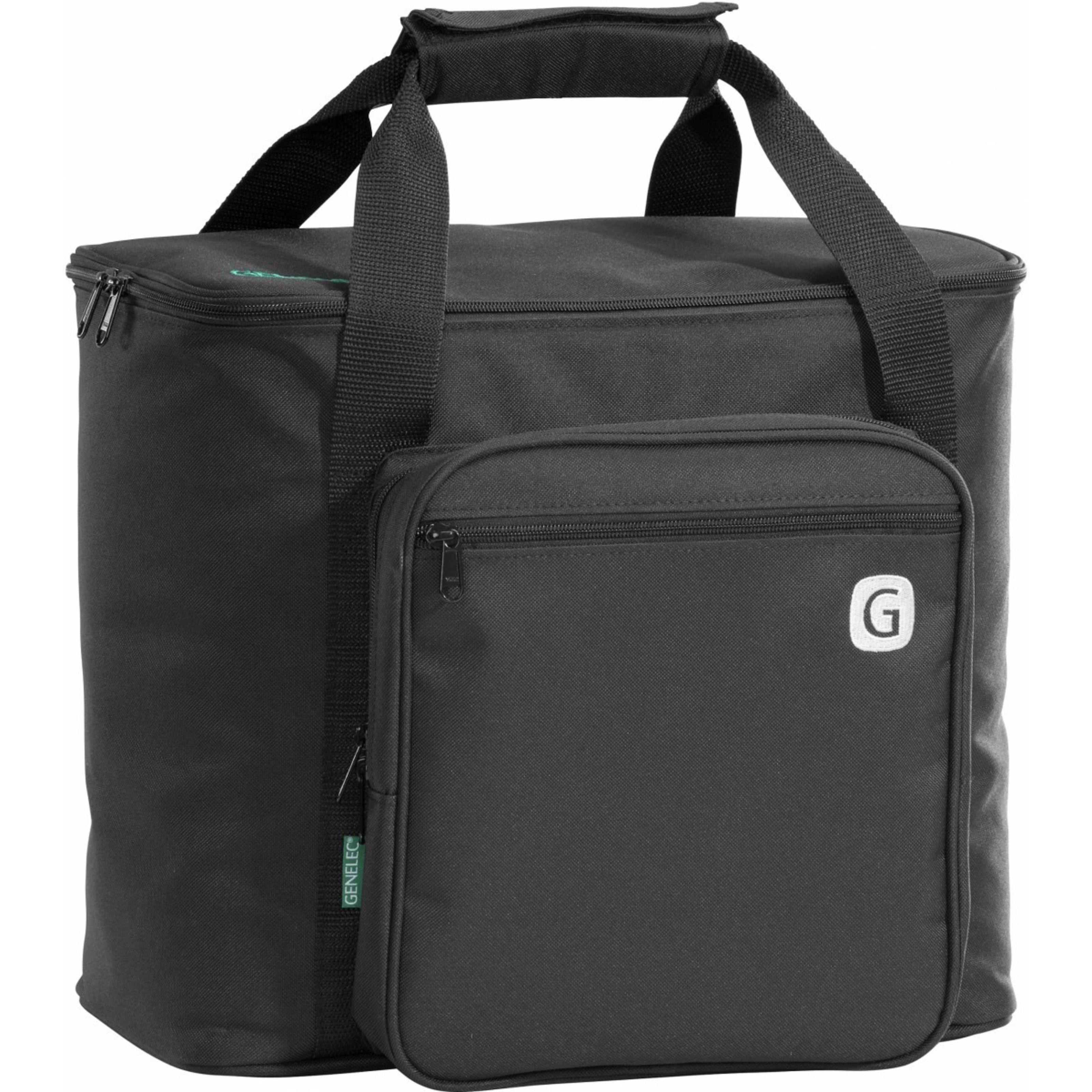 Genelec - 8030-423