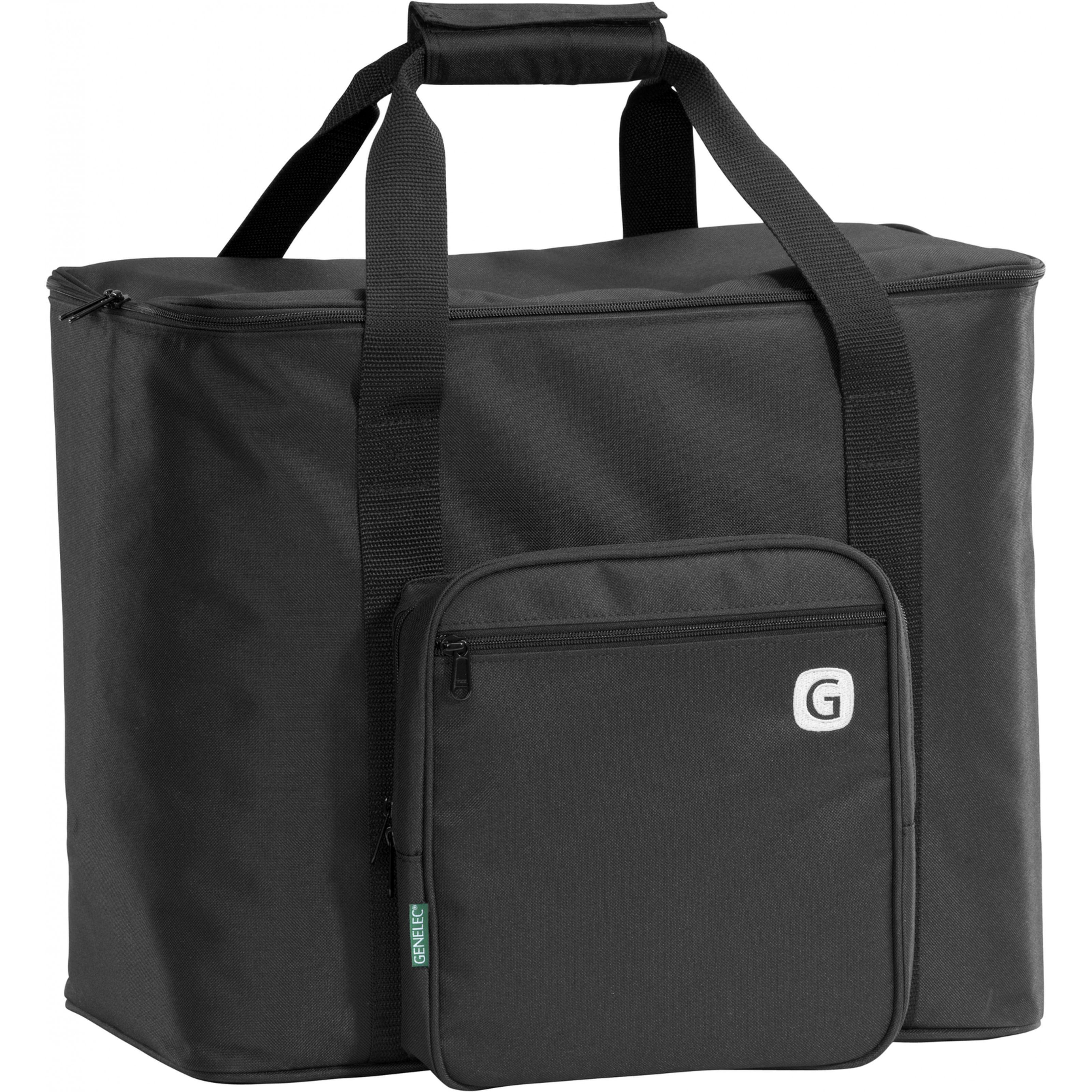 Genelec - 8040-423