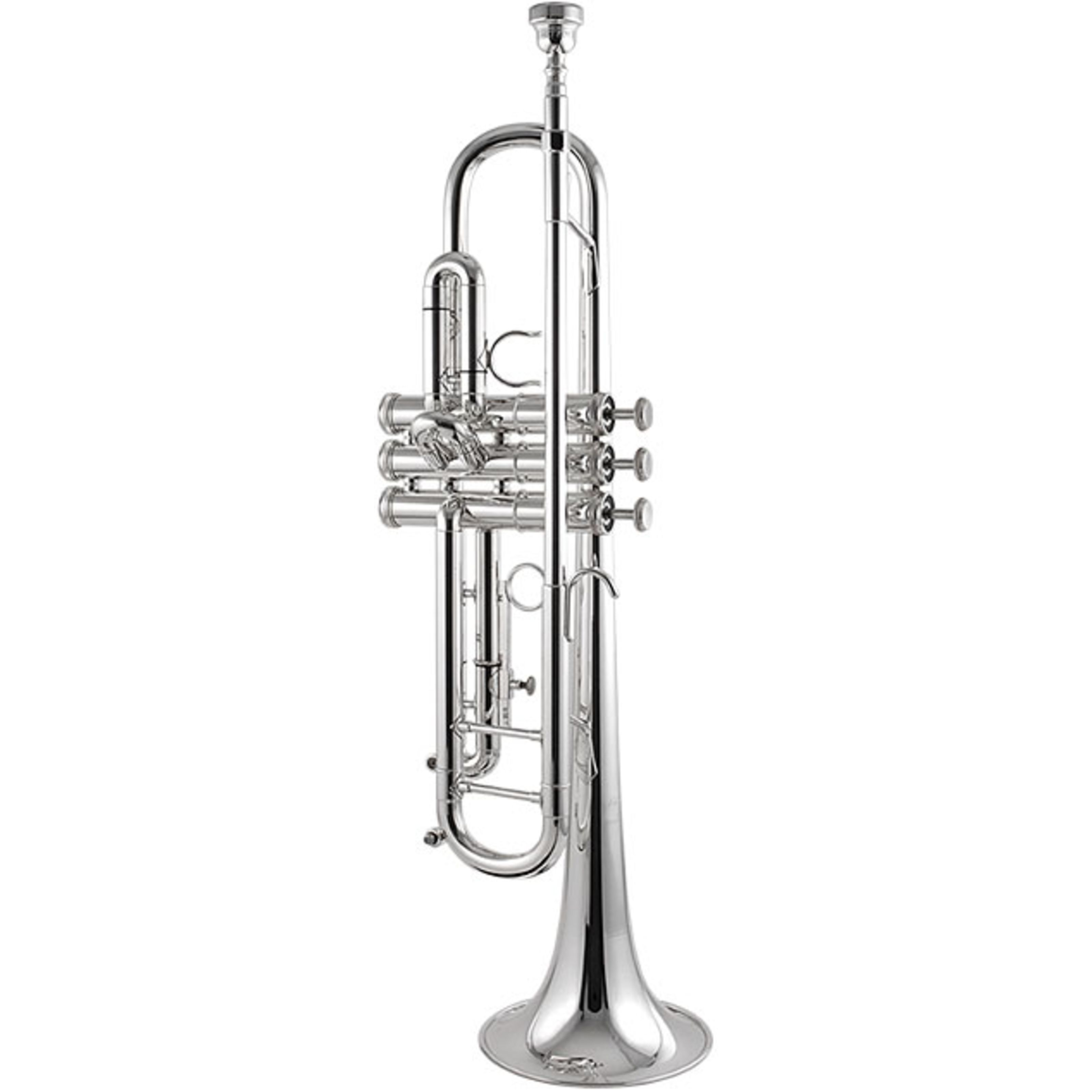 Getzen - 700S Eterna II Bb-Trompete Overstock 2000120
