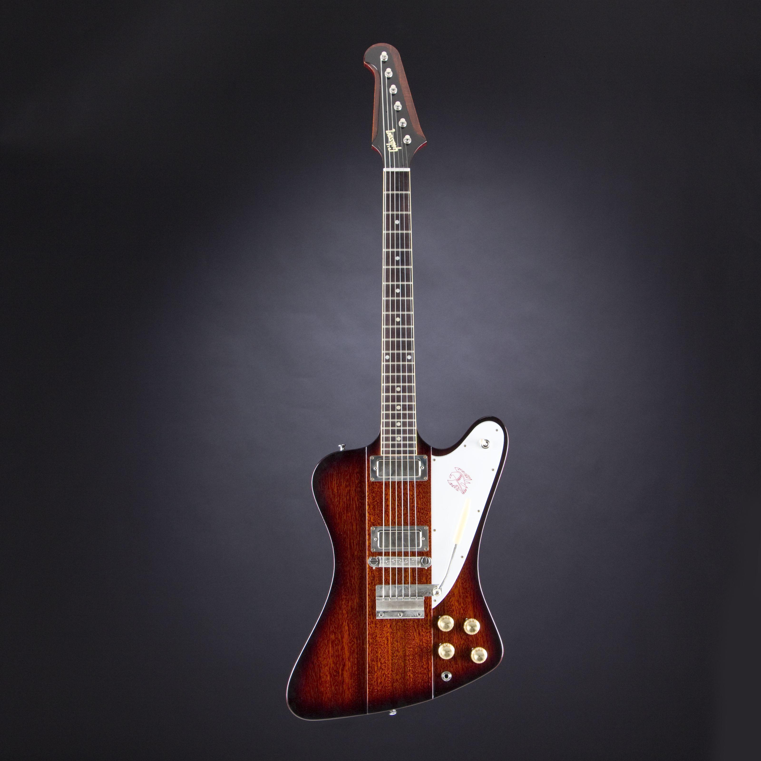 gibson firebird iii 1964 vsb preisvergleich e gitarre g nstig kaufen bei. Black Bedroom Furniture Sets. Home Design Ideas