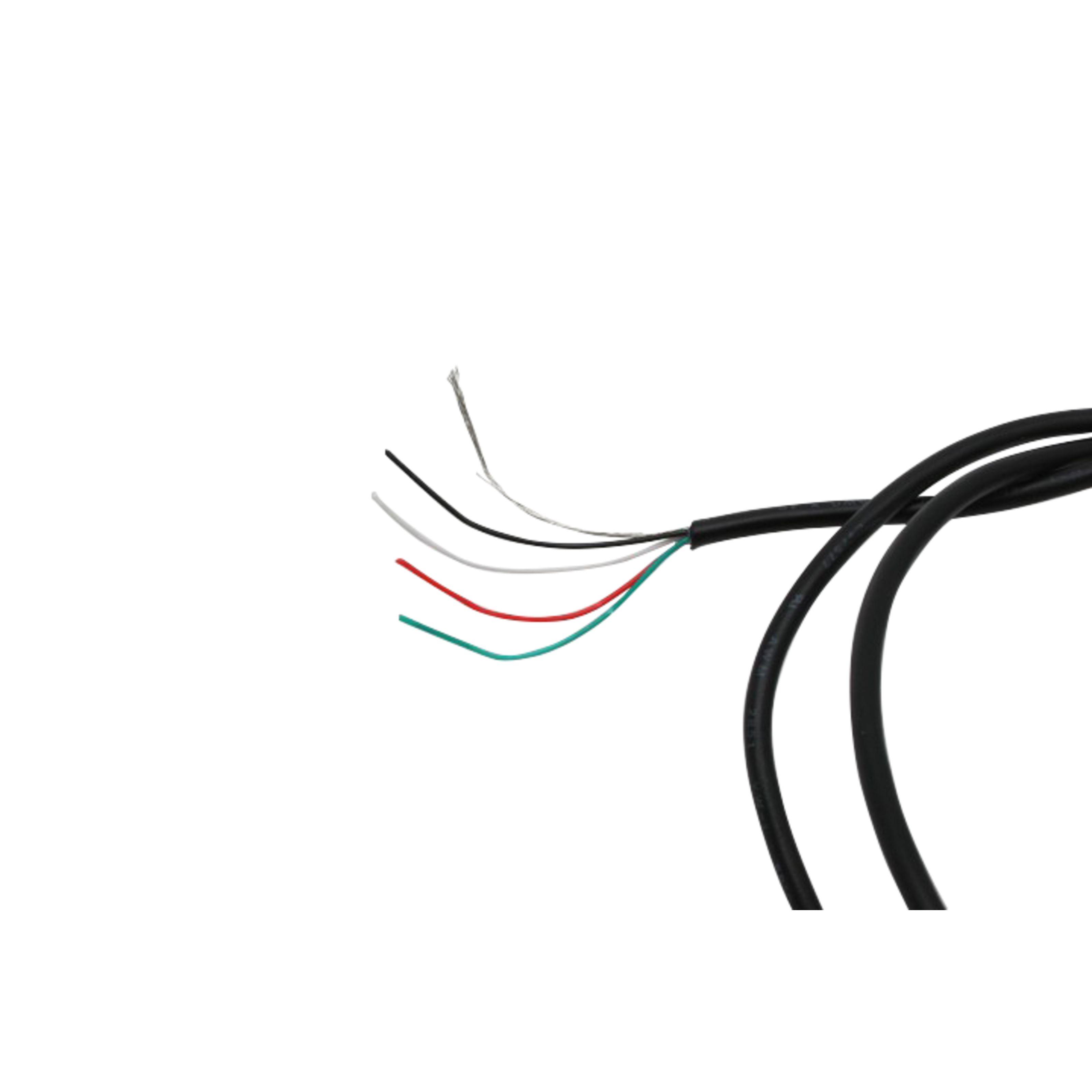 Pickup Kabel »–› PreisSuchmaschine.de