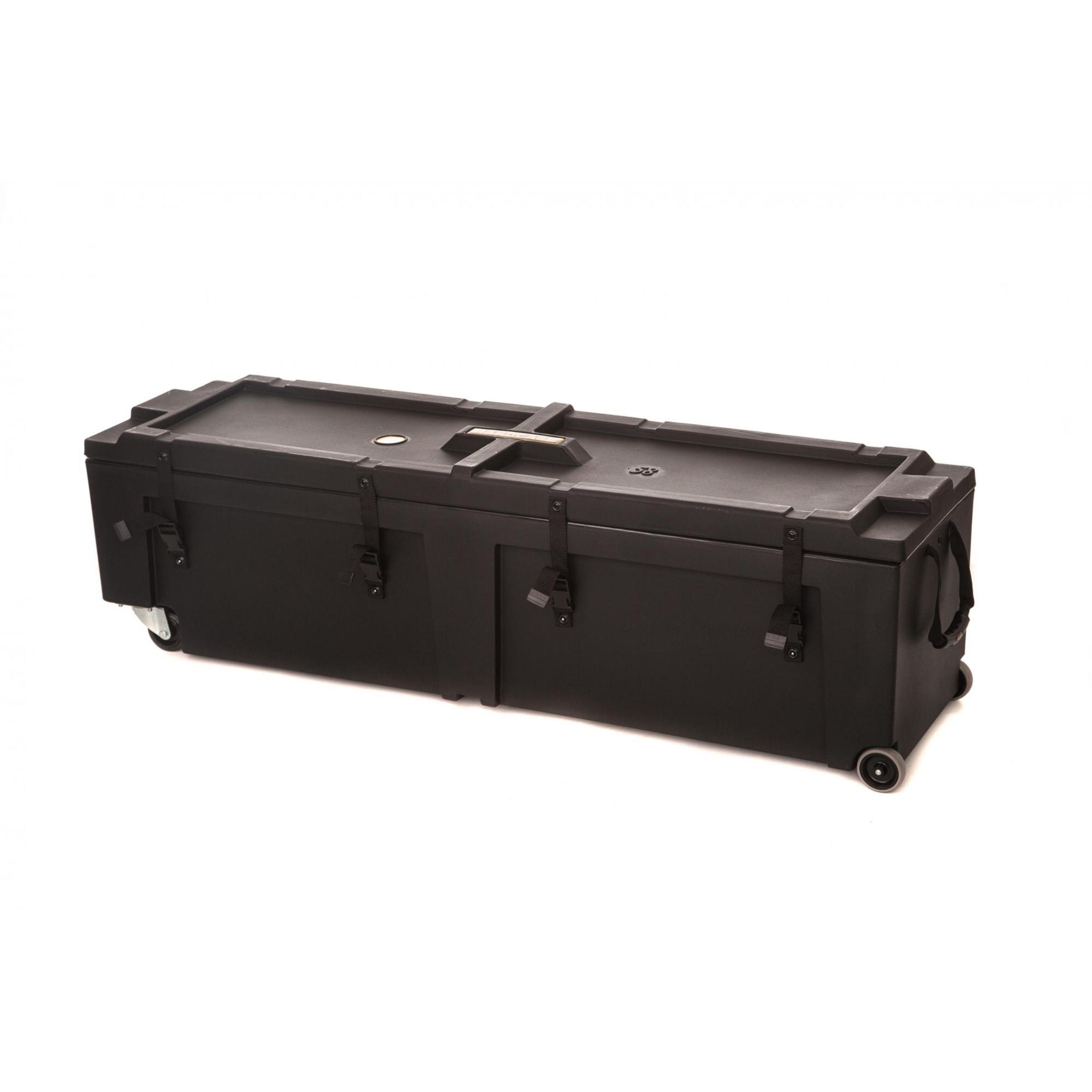 """Hardcase - Hardware Case HN58W, 58""""x16""""x16"""""""