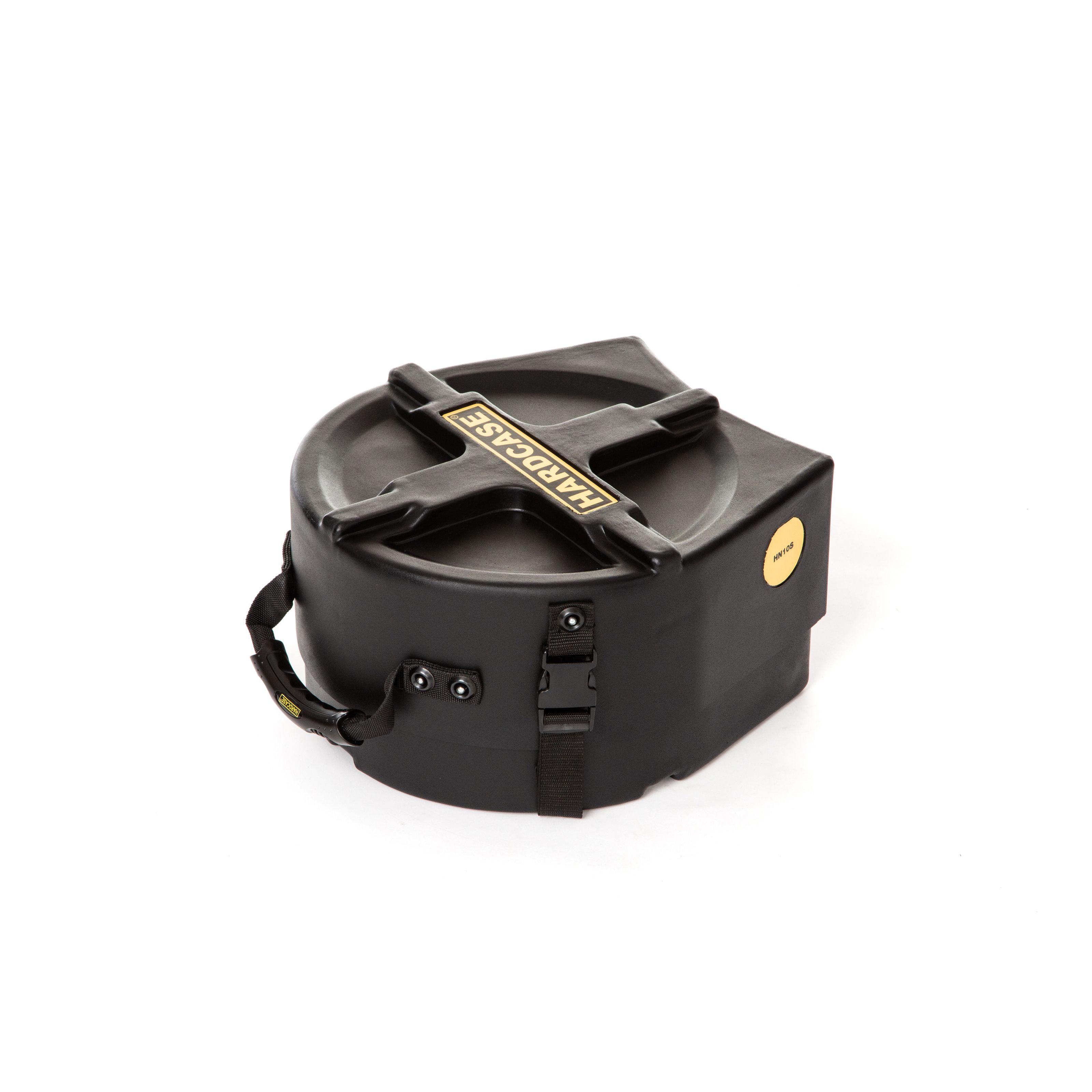 "Hardcase - Snare Case HN10S, 10"""