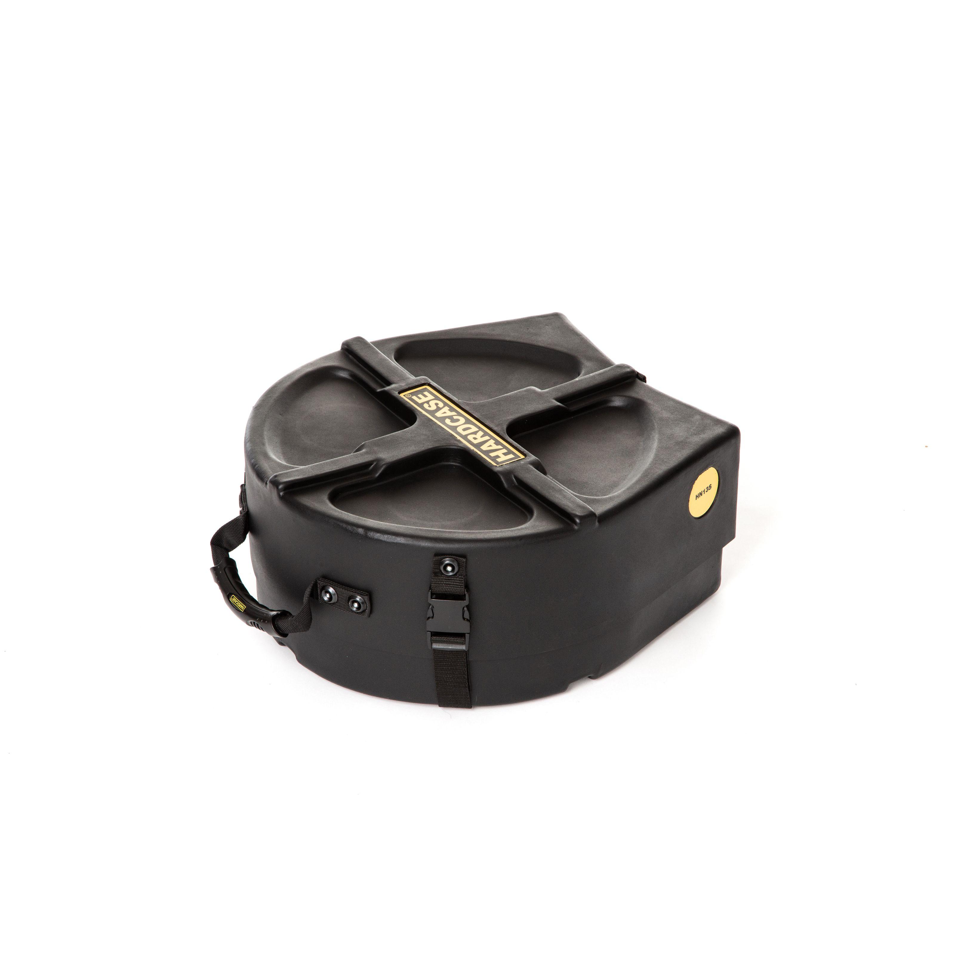 "Hardcase - Snare Case HN13S, 13"""