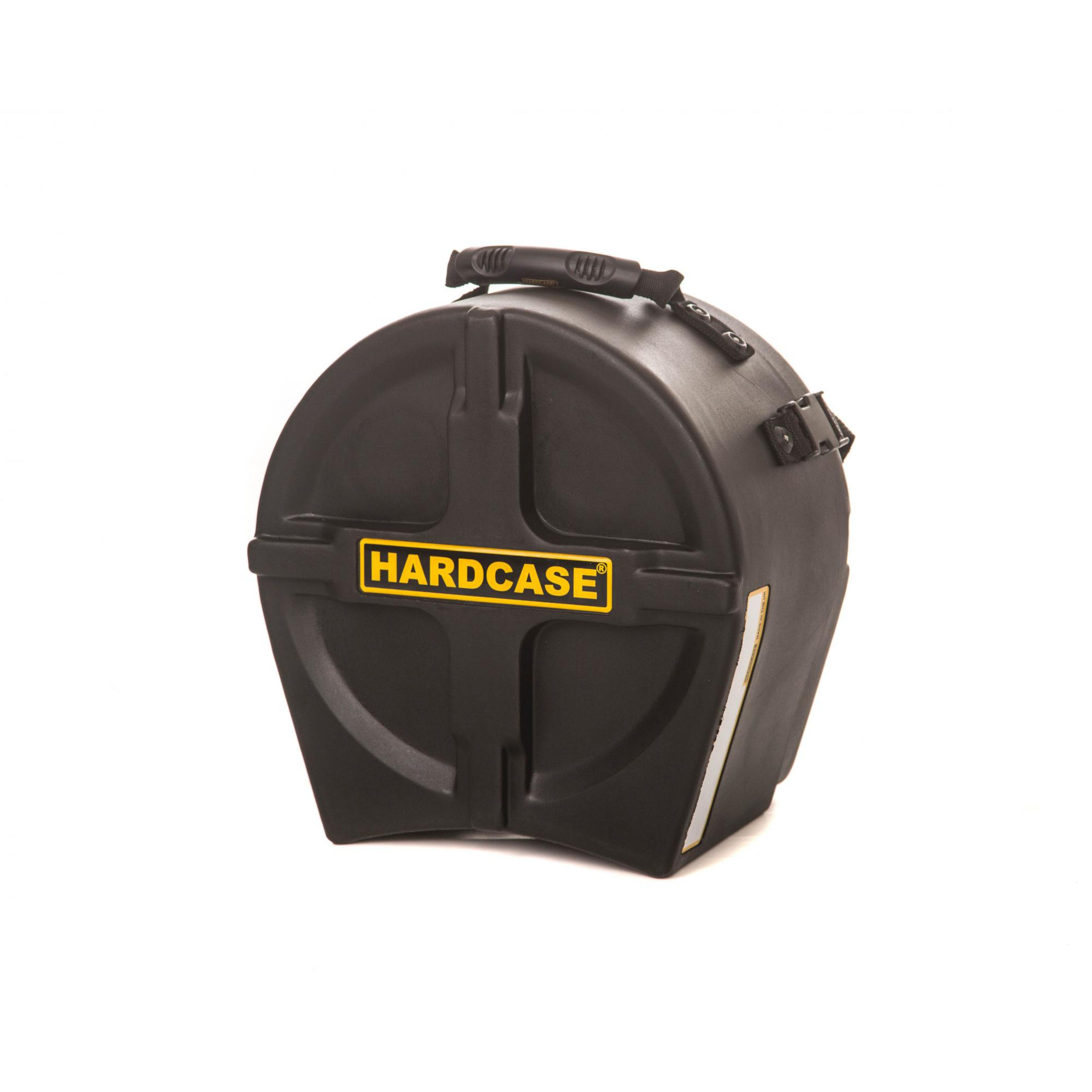 "Hardcase - Tom Case HN10T, 10"""
