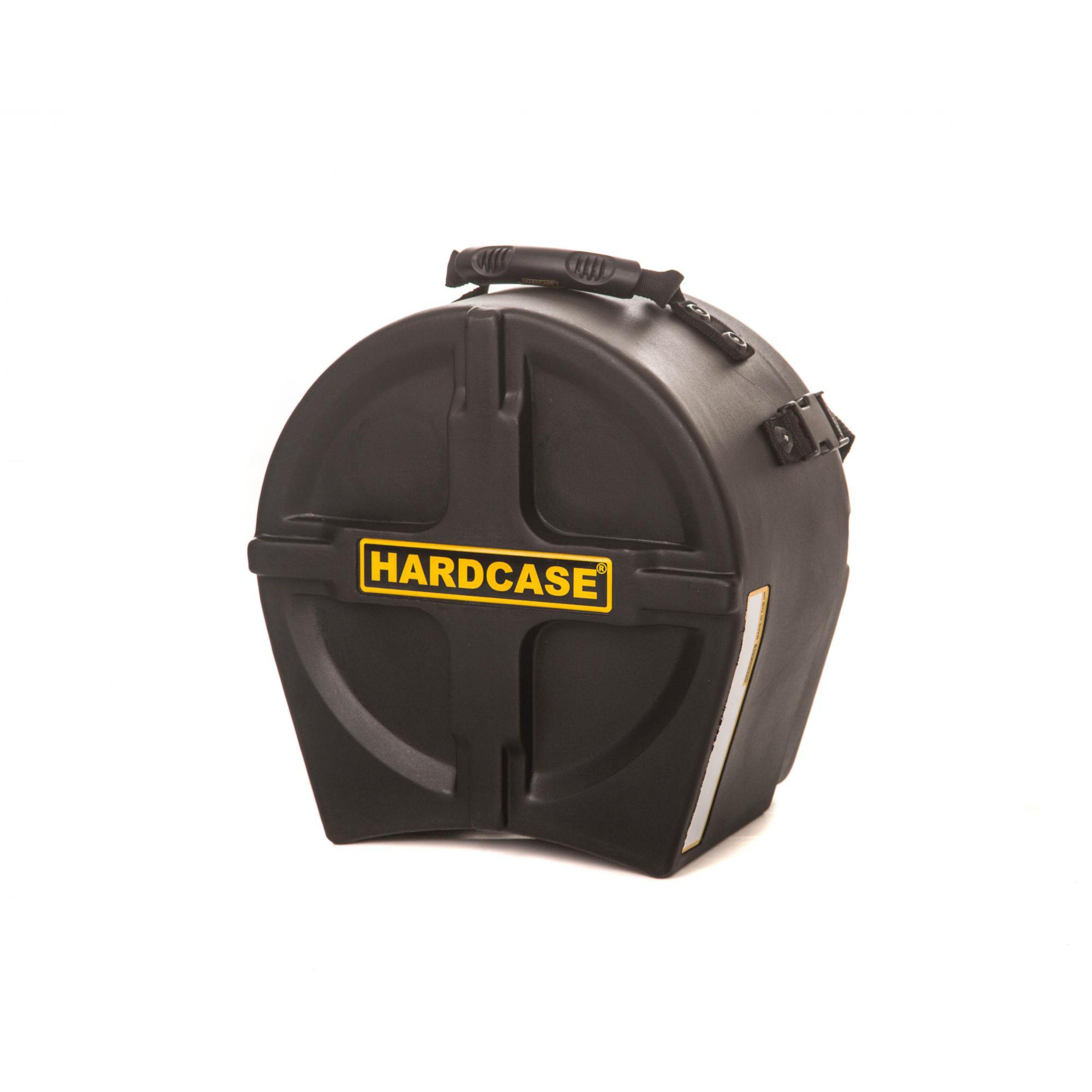 "Hardcase - Tom Case HN12T, 12"""