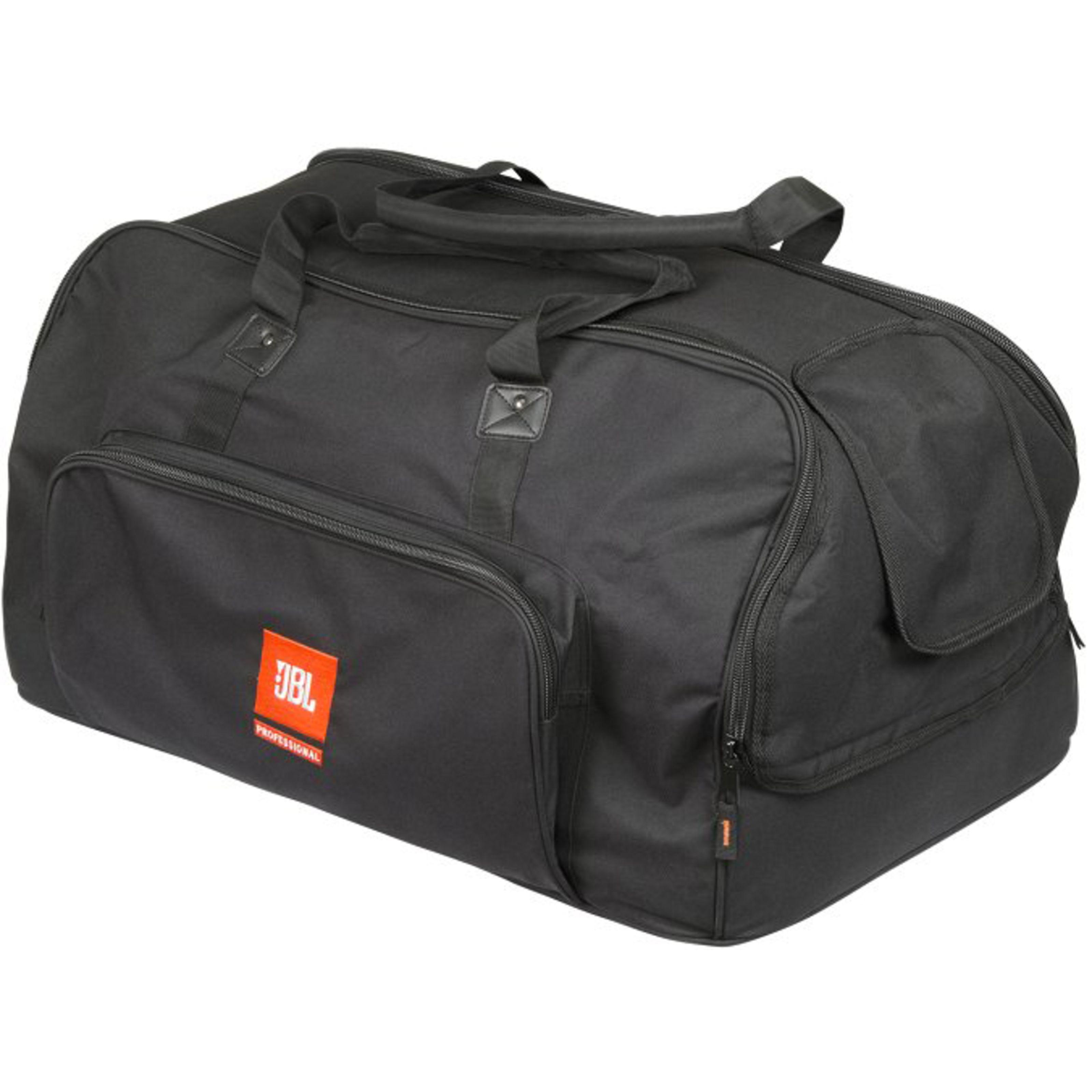 JBL - EON 615-BAG Transporttasche f. JBL EON 615