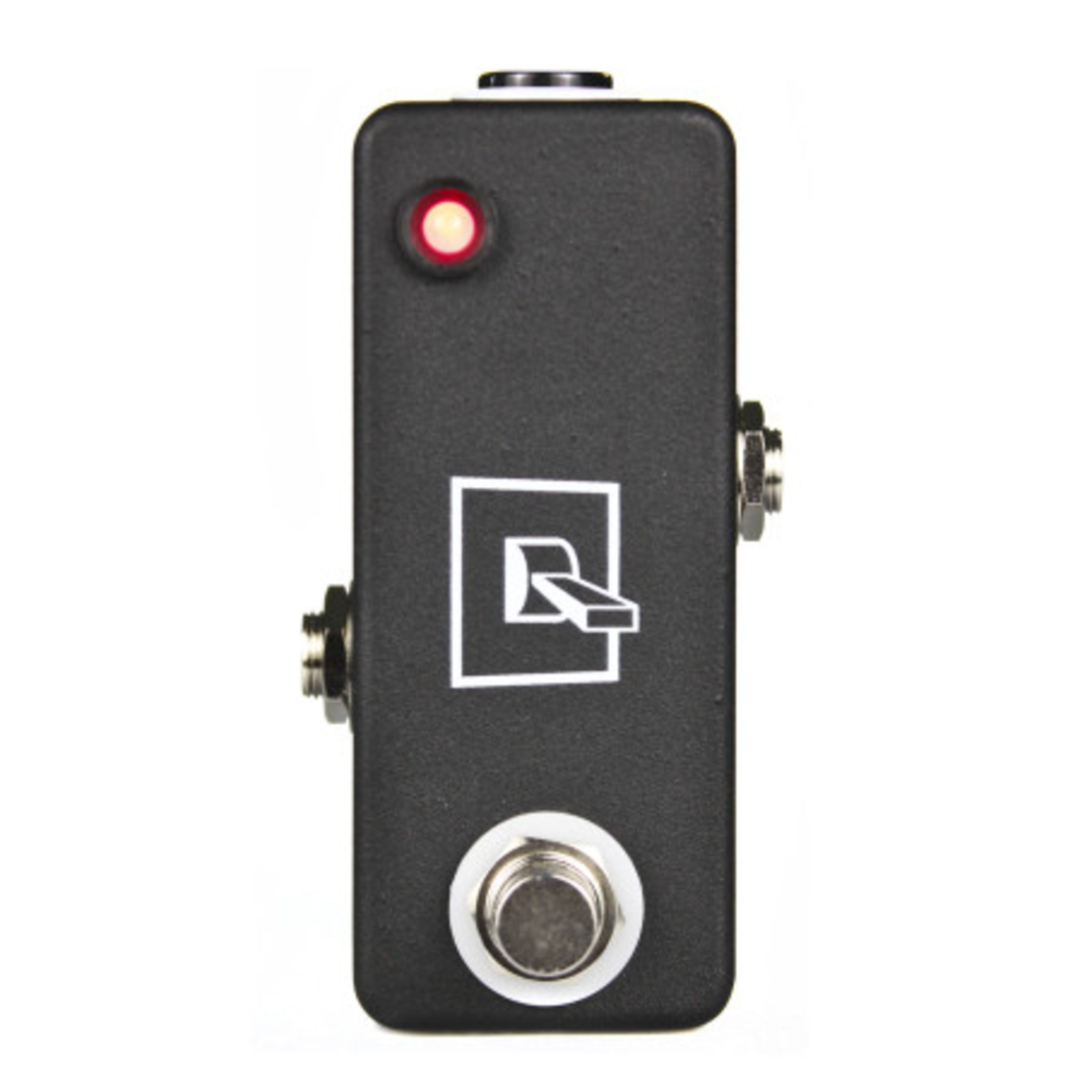 JHS Pedals - Mute Switch JHS MUTE SWITCH